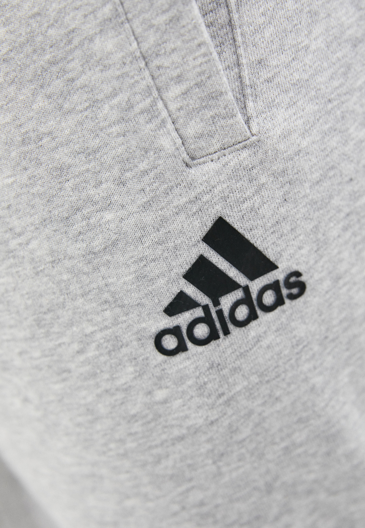 Adidas (Адидас) GE5184: изображение 4