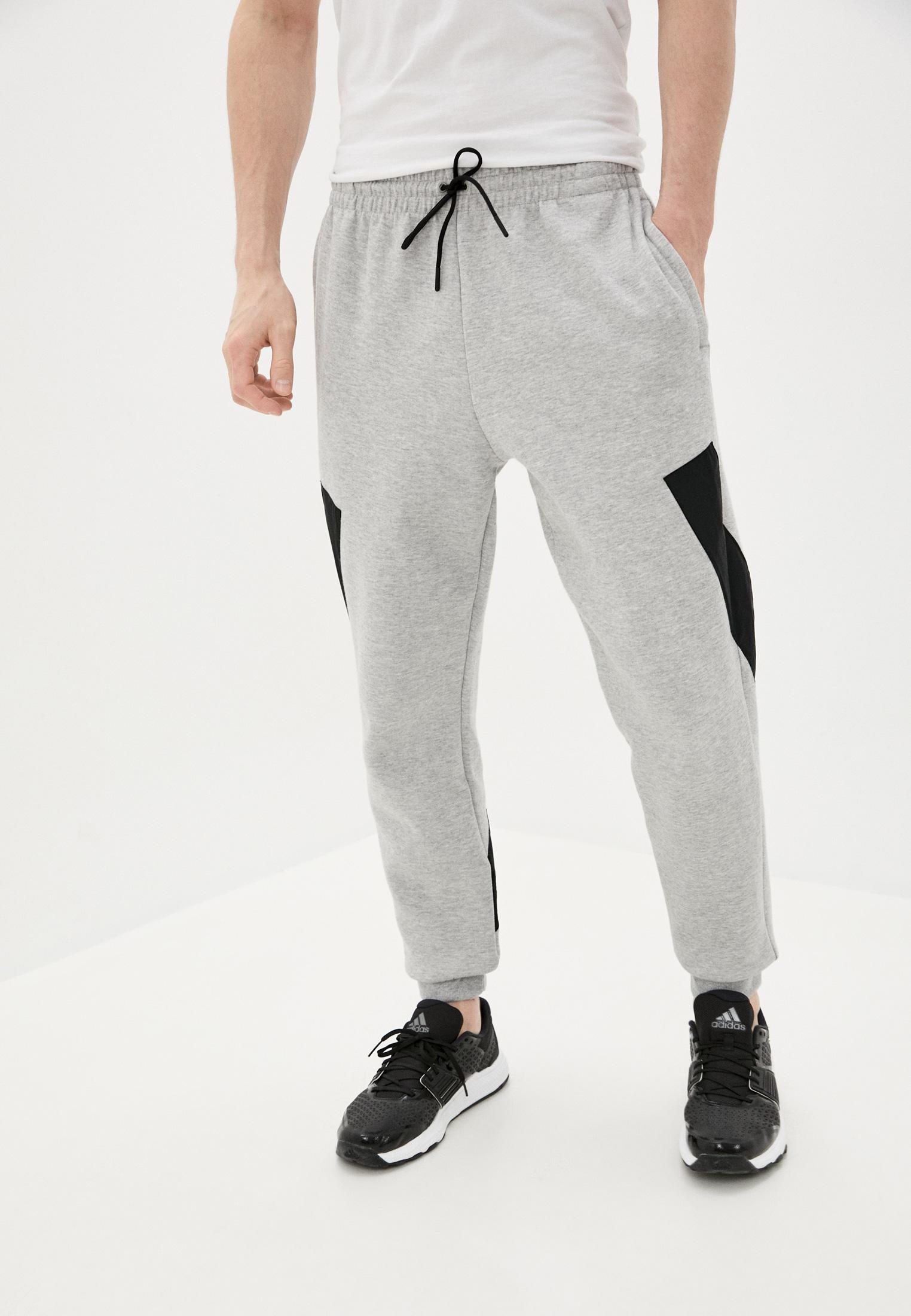 Мужские спортивные брюки Adidas (Адидас) GH4491