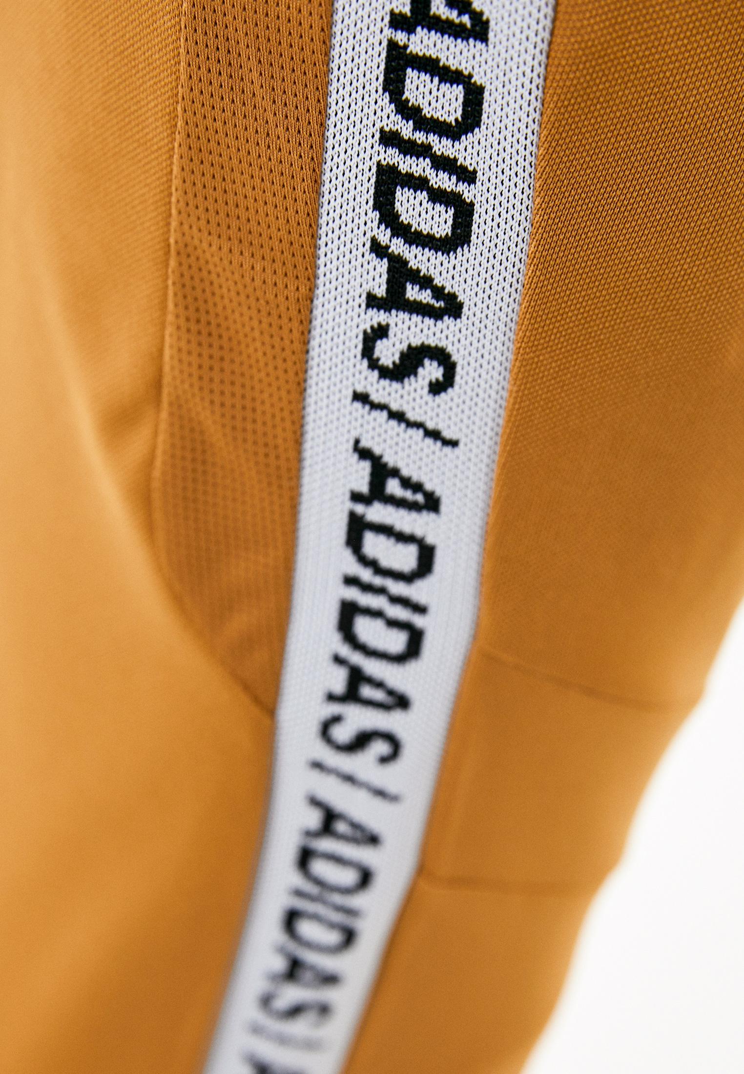 Adidas (Адидас) GH6627: изображение 4