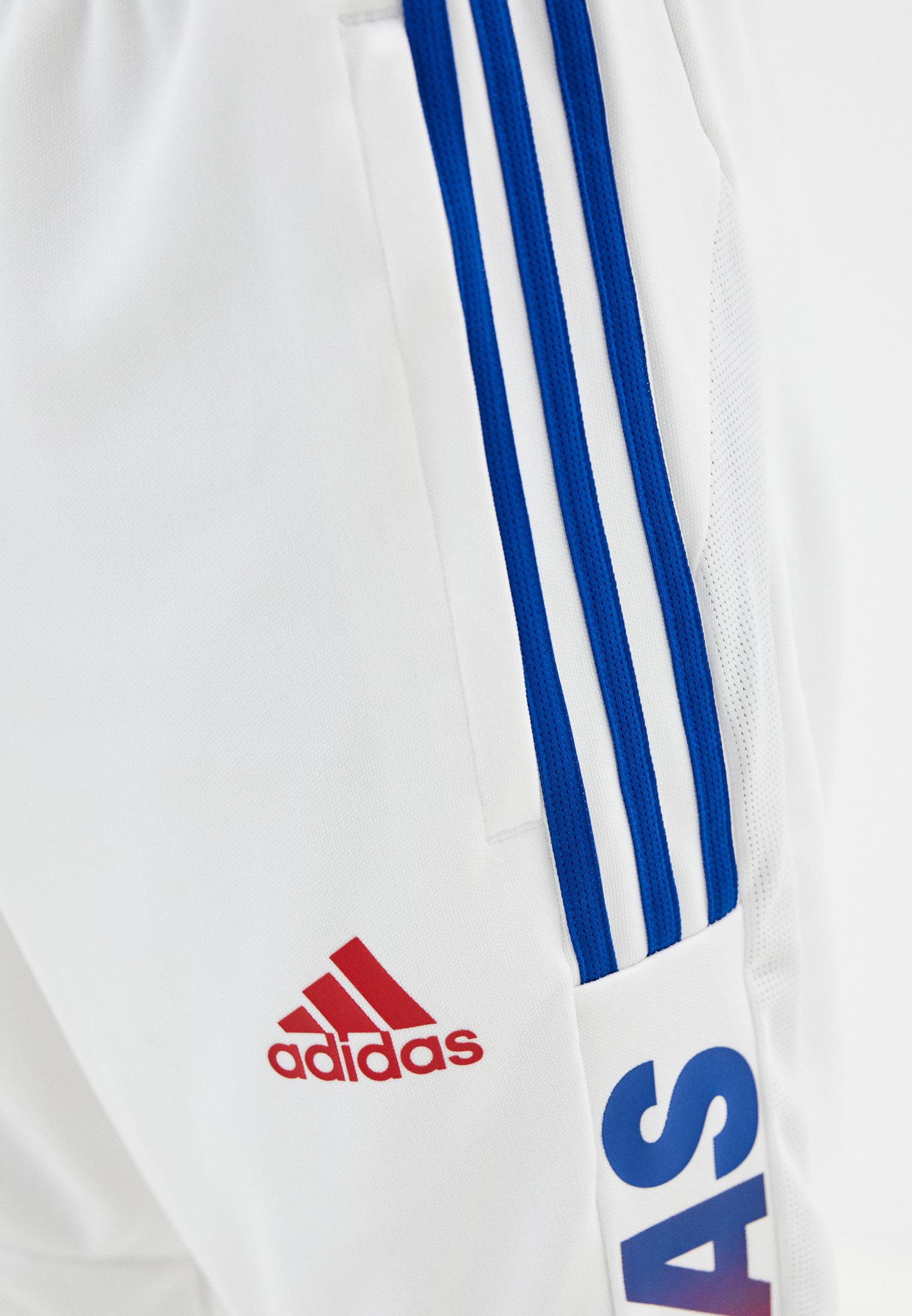 Adidas (Адидас) GH6631: изображение 4