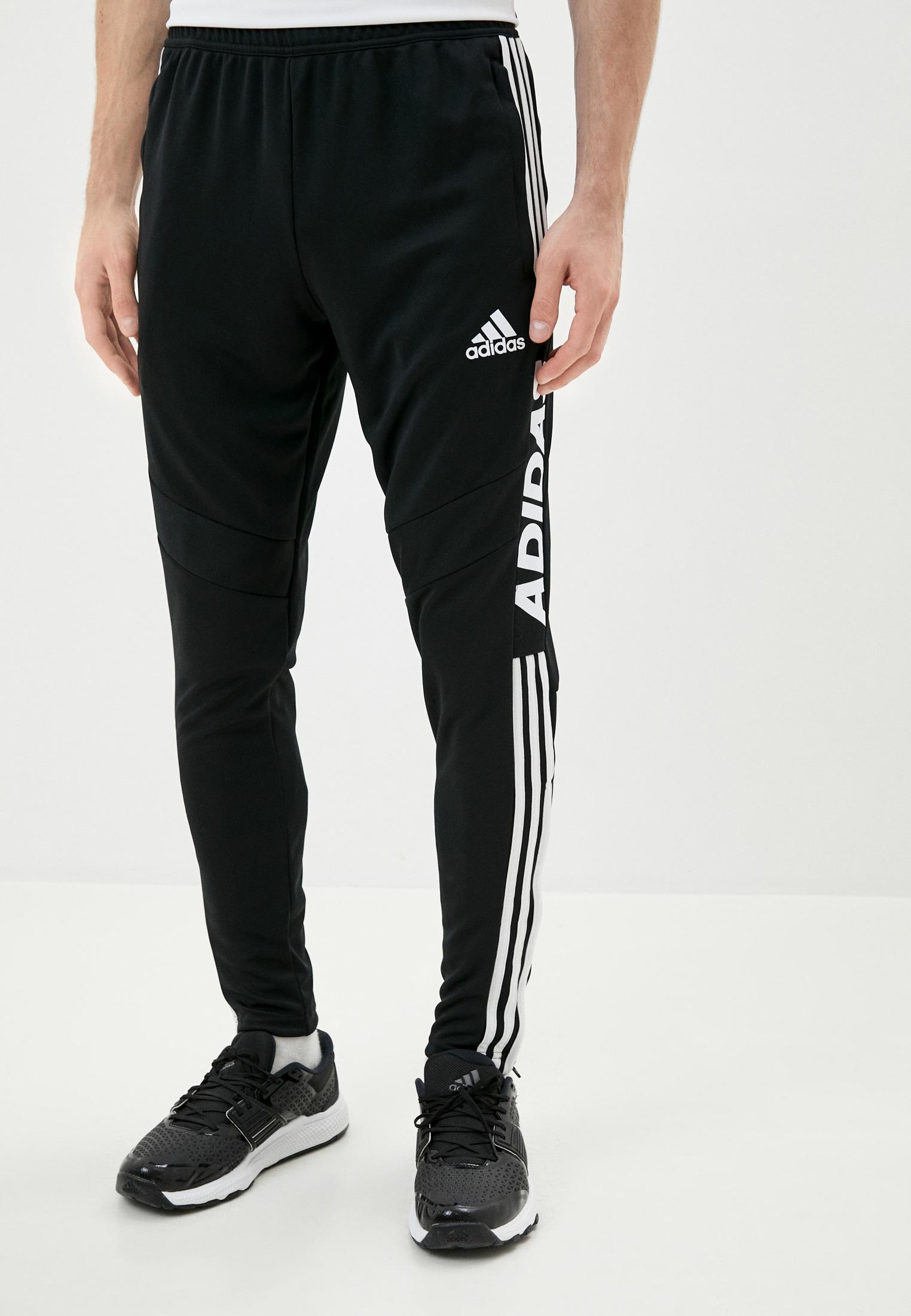 Мужские брюки Adidas (Адидас) GI4658