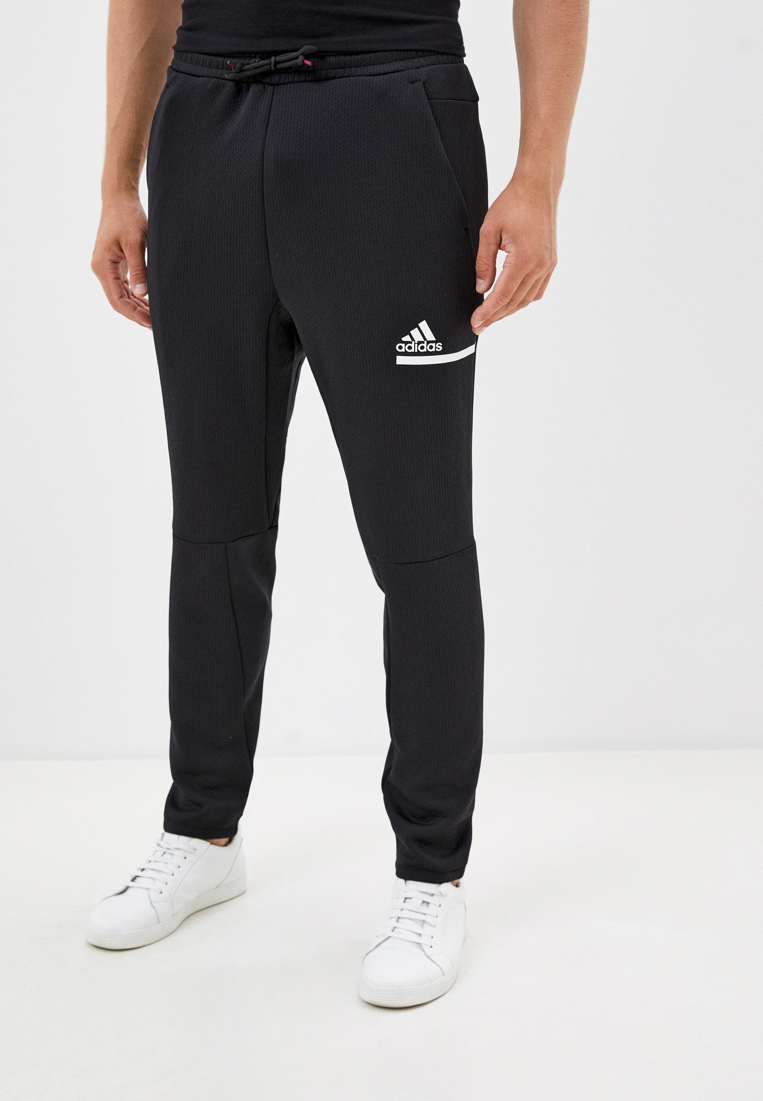 Мужские брюки Adidas (Адидас) GK0923