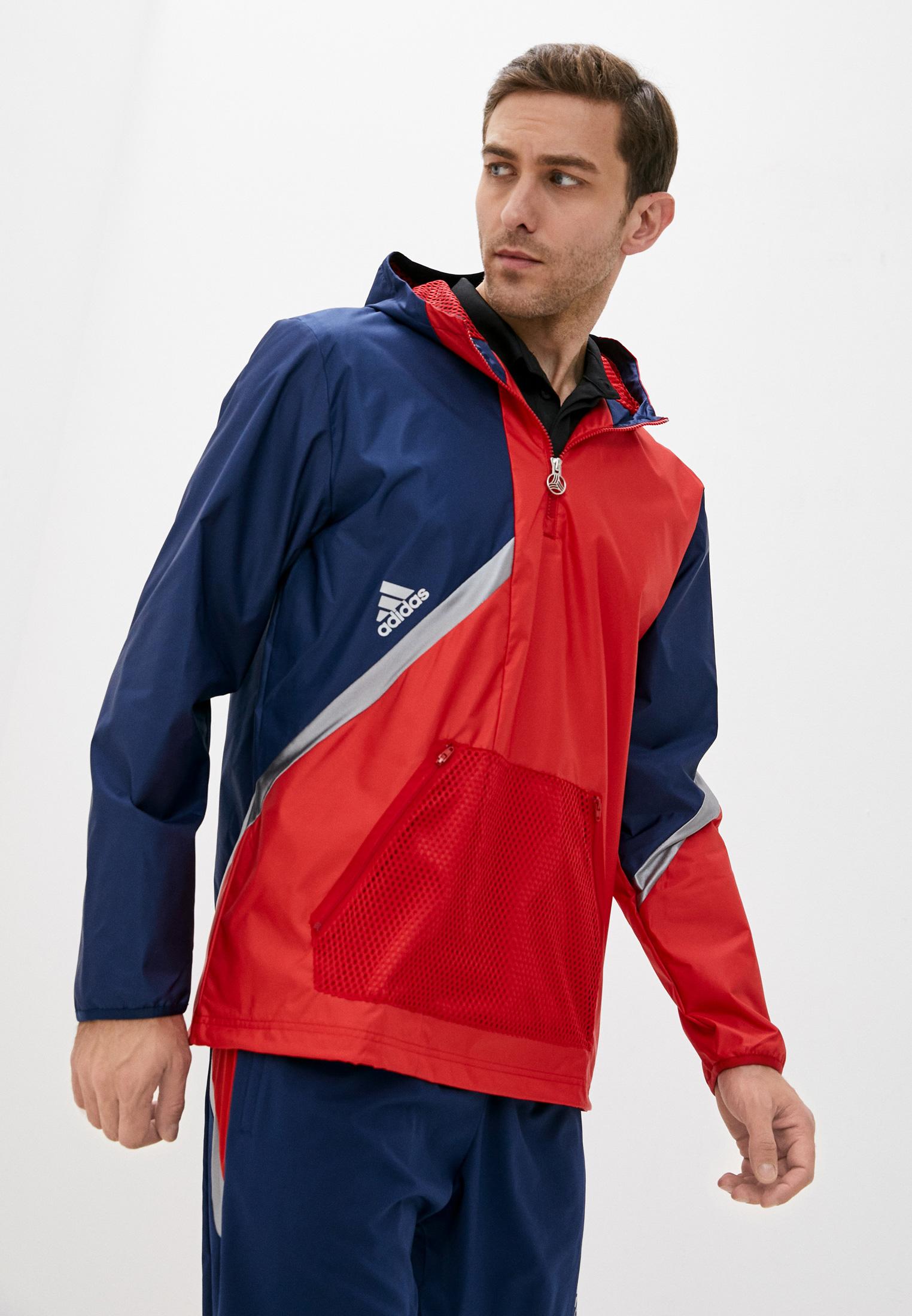 Мужская верхняя одежда Adidas (Адидас) FS5043