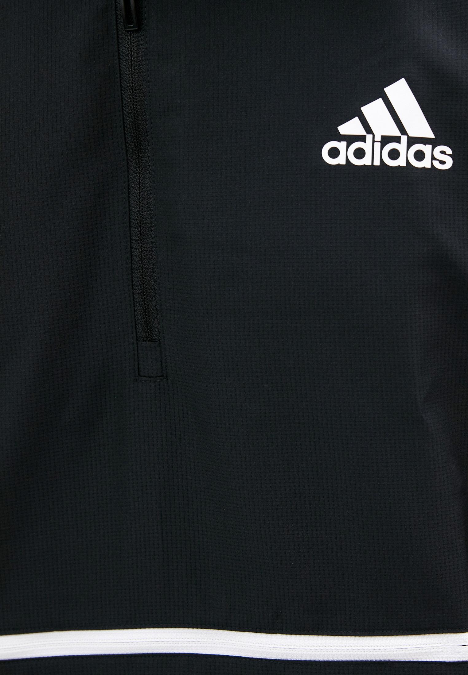 Ветровка Adidas (Адидас) GD5329: изображение 4