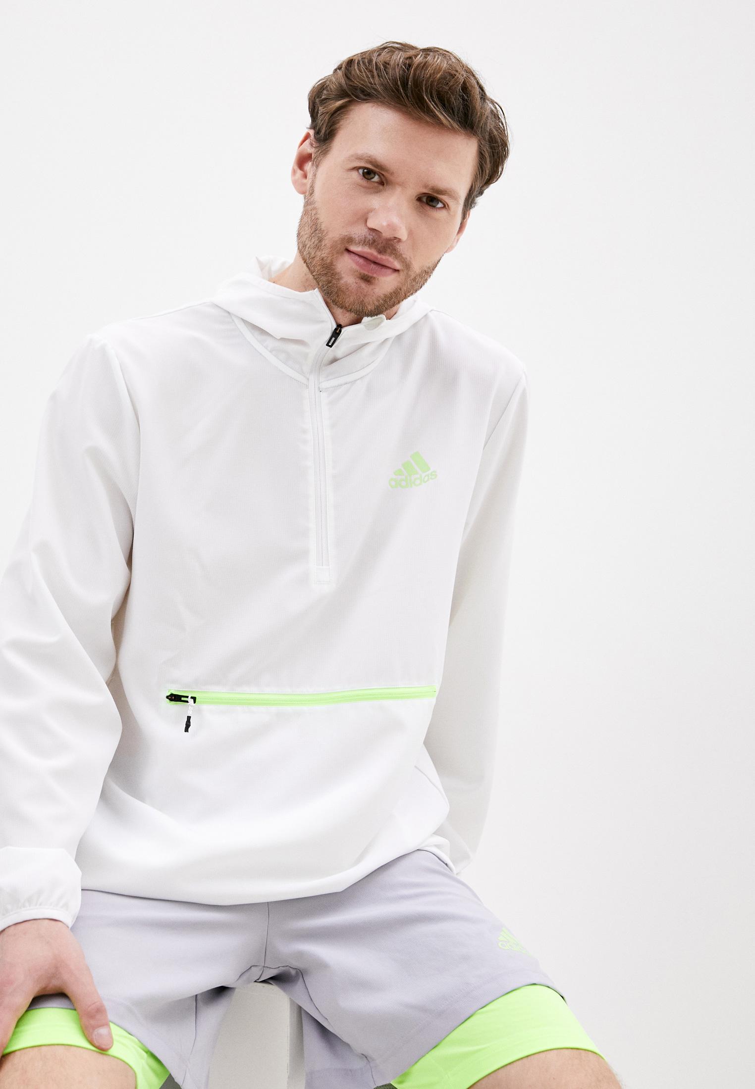 Мужская верхняя одежда Adidas (Адидас) GD5330