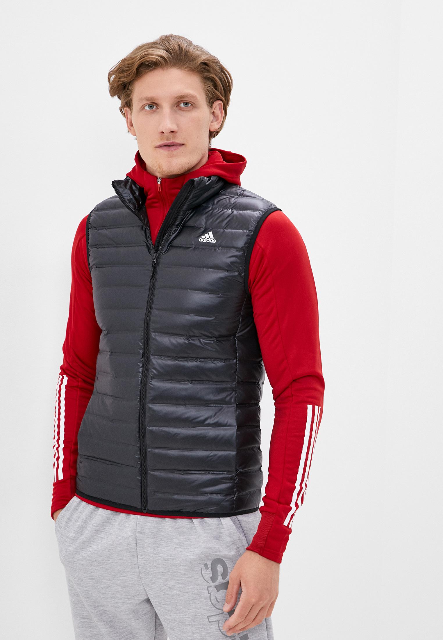 Жилет Adidas (Адидас) BS1563