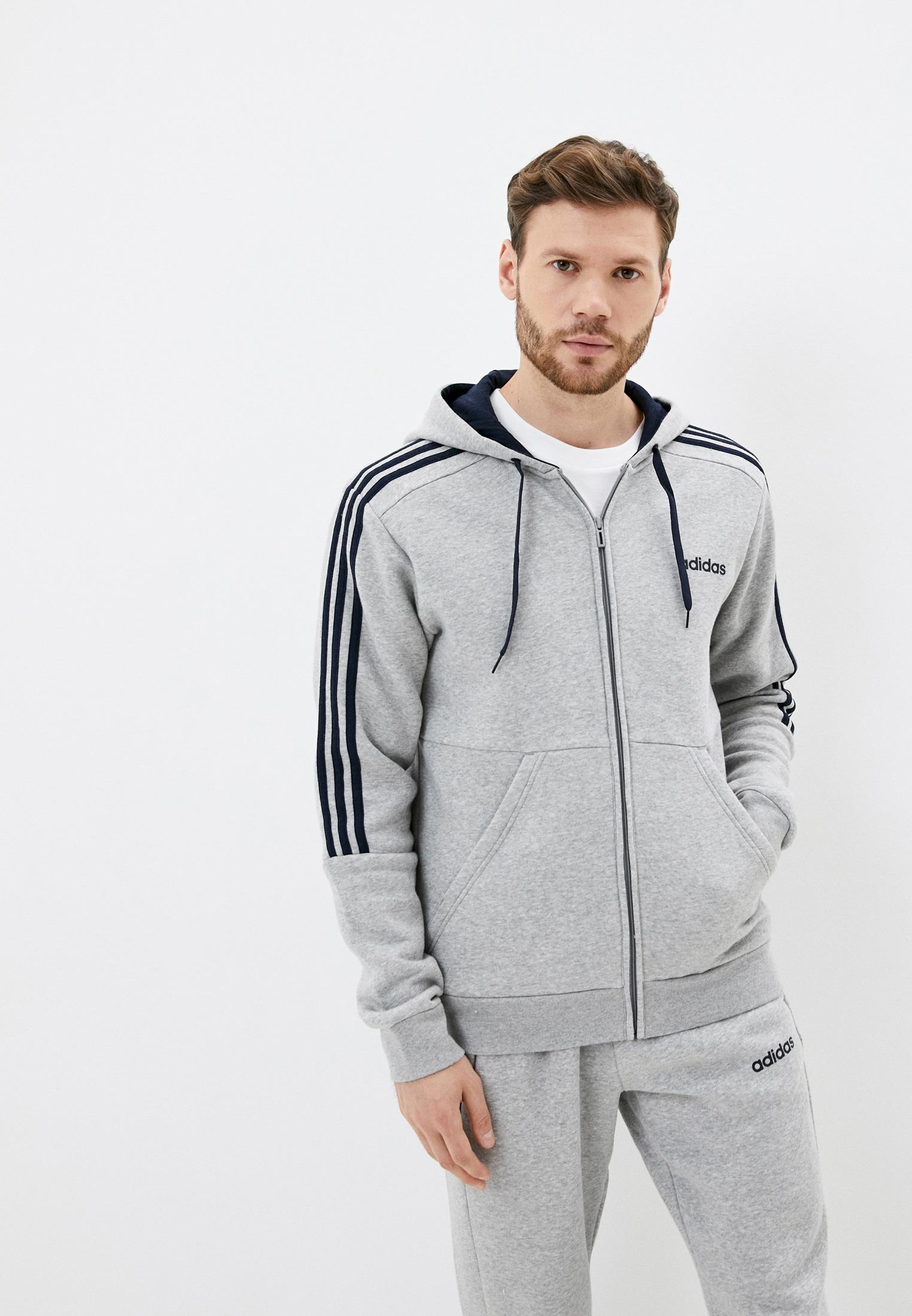Adidas (Адидас) EI6202: изображение 2