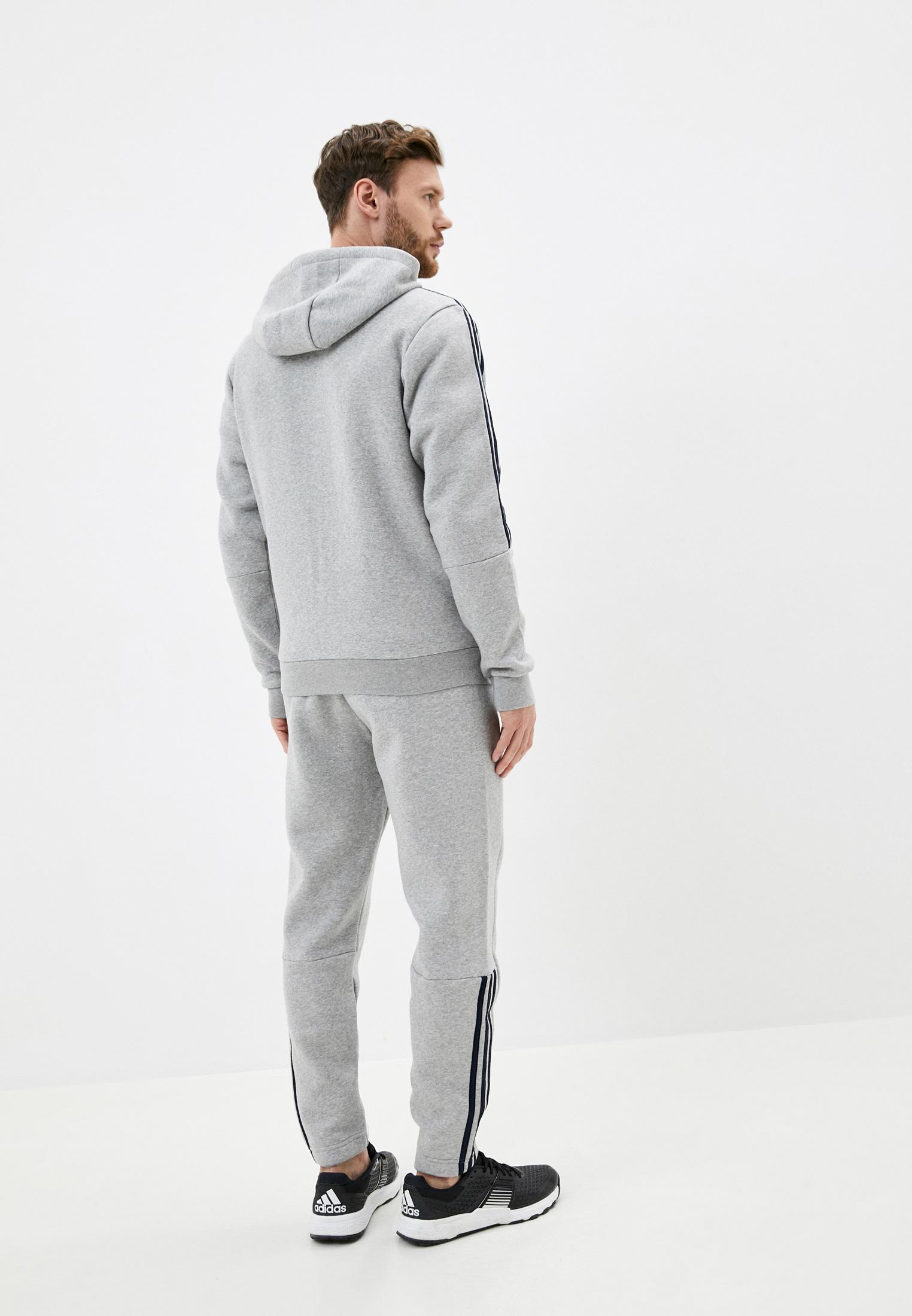 Adidas (Адидас) EI6202: изображение 3