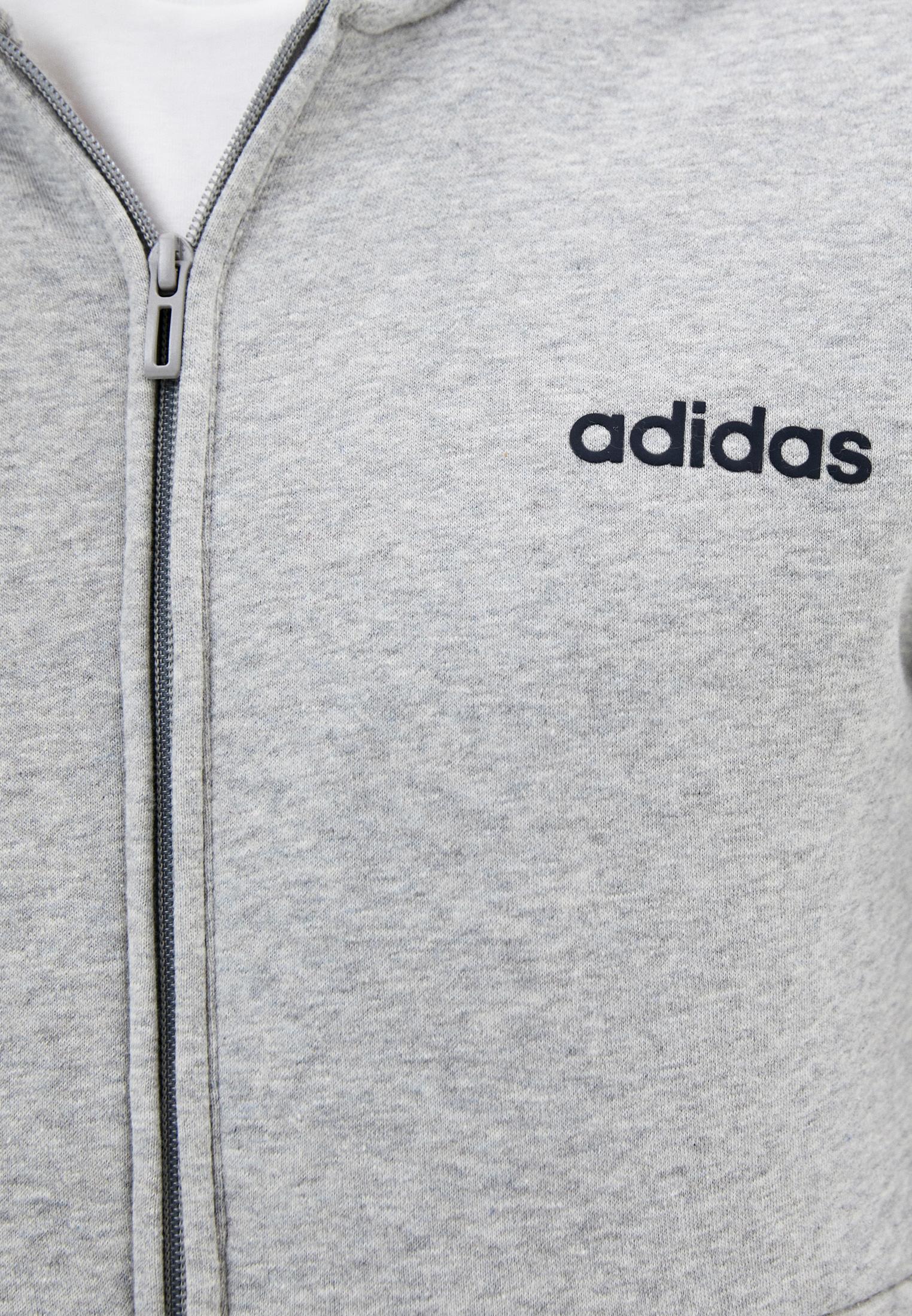 Adidas (Адидас) EI6202: изображение 4
