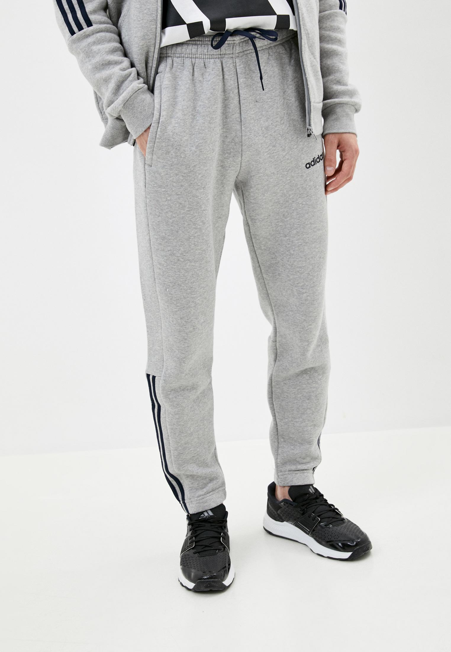 Adidas (Адидас) EI6202: изображение 5