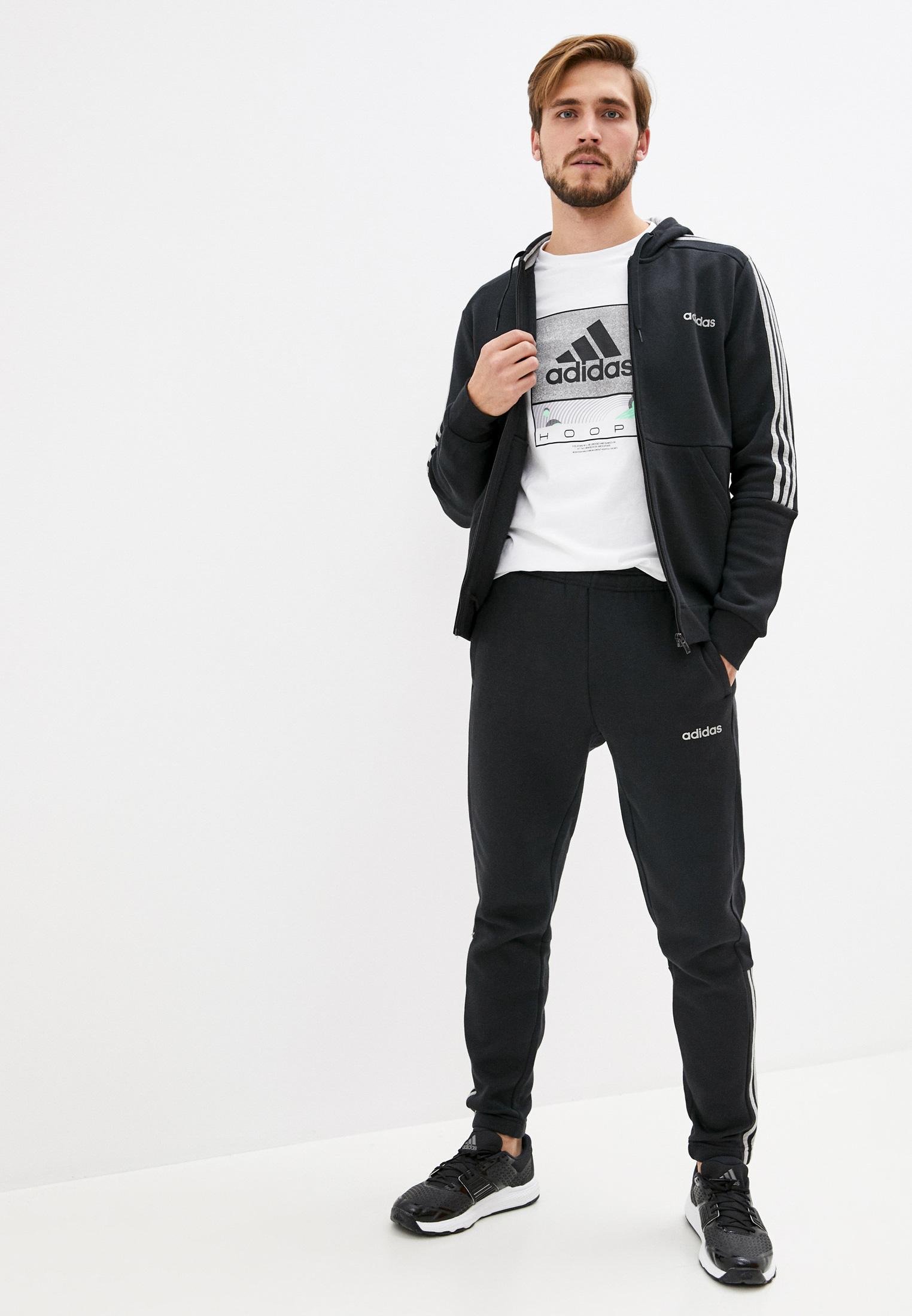 Спортивный костюм Adidas (Адидас) EI6203