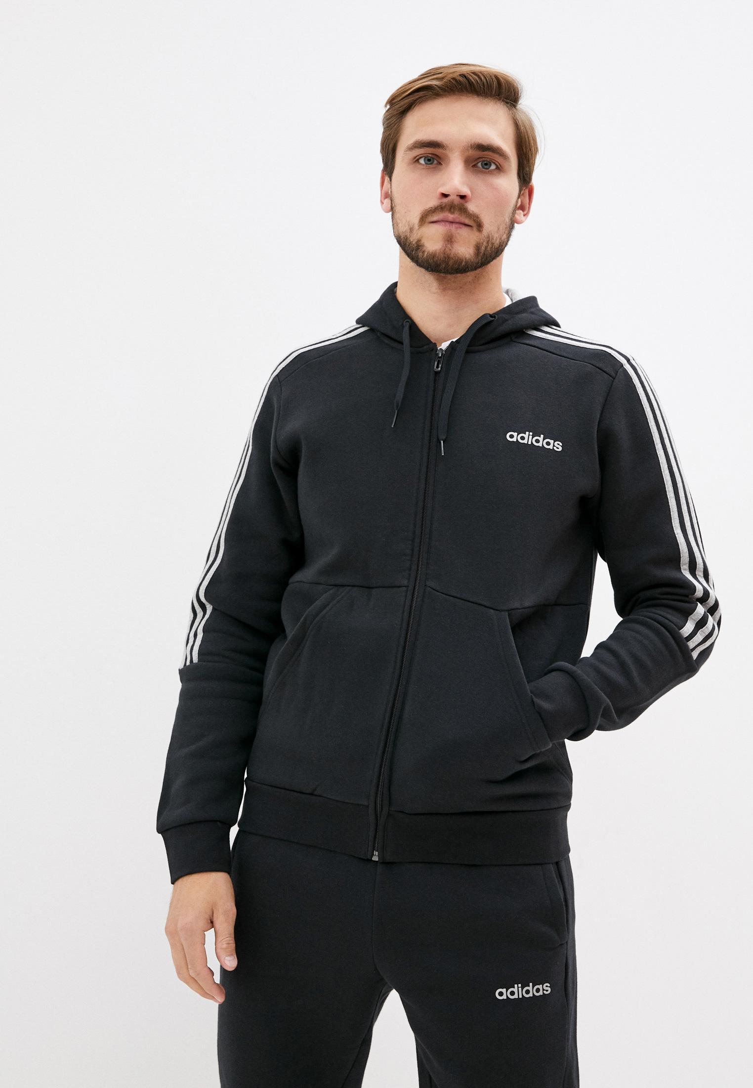 Adidas (Адидас) EI6203: изображение 2
