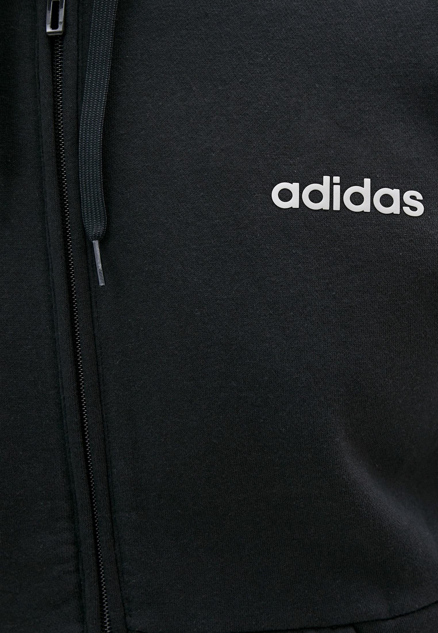 Adidas (Адидас) EI6203: изображение 4