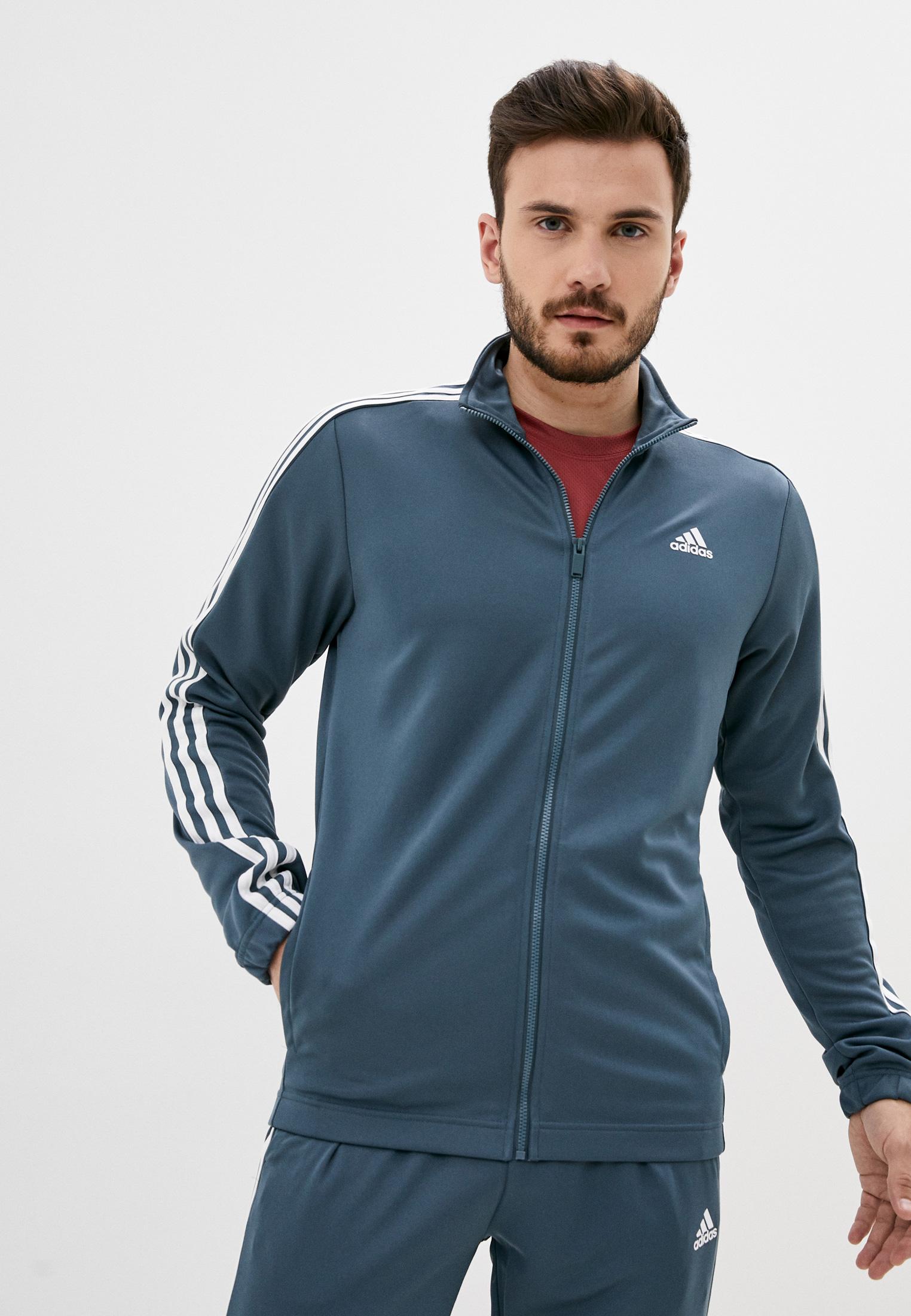 Adidas (Адидас) FR7217: изображение 2