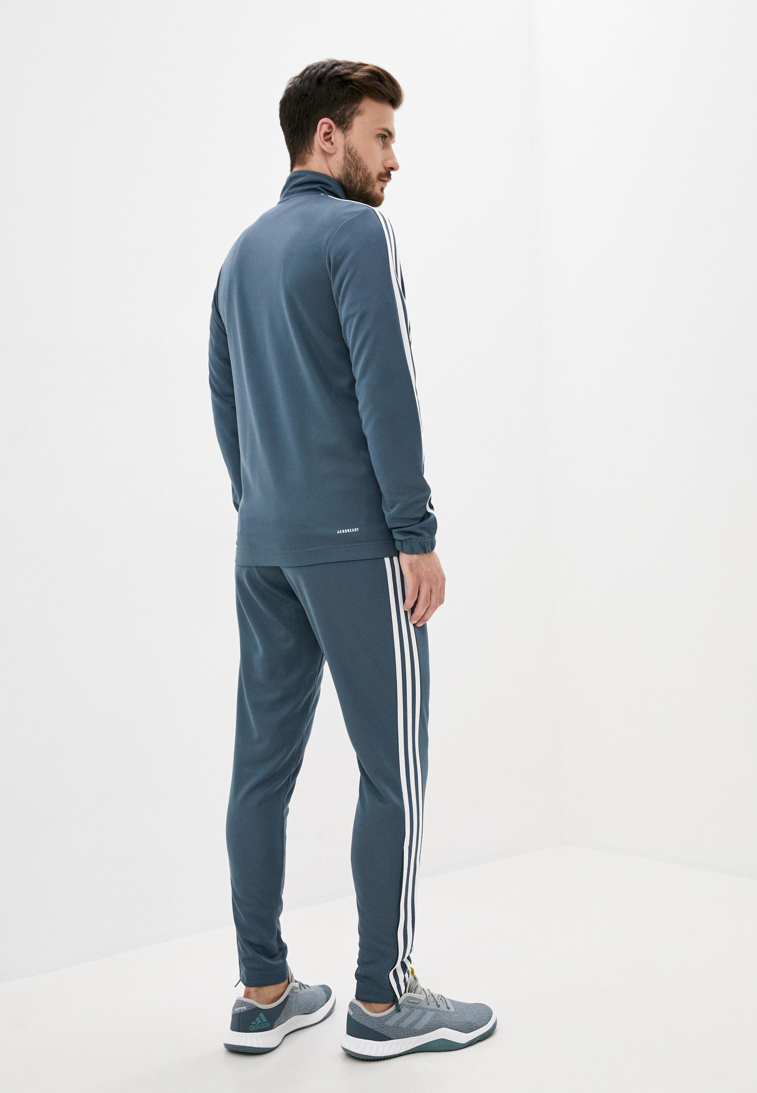 Adidas (Адидас) FR7217: изображение 3
