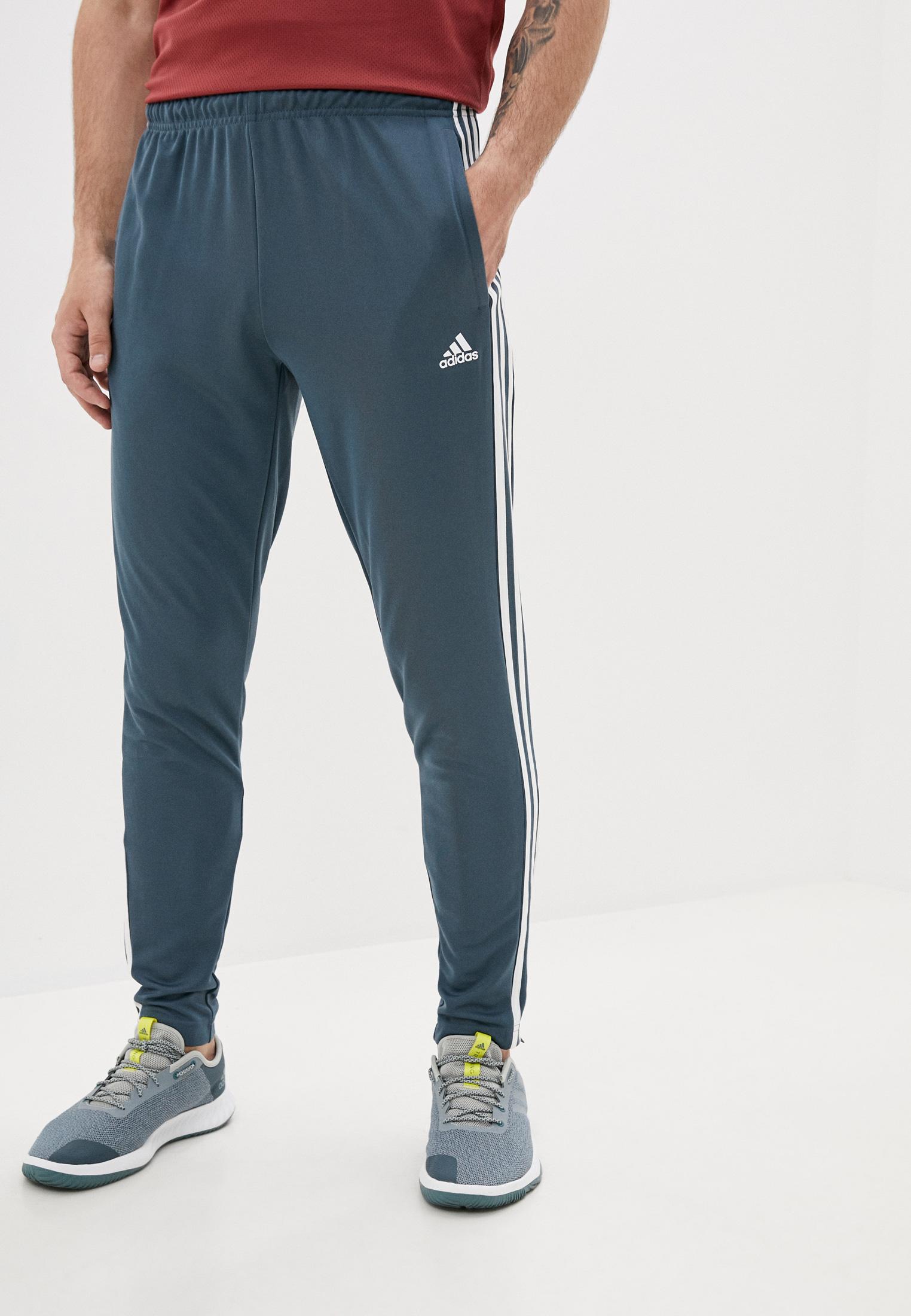 Adidas (Адидас) FR7217: изображение 4