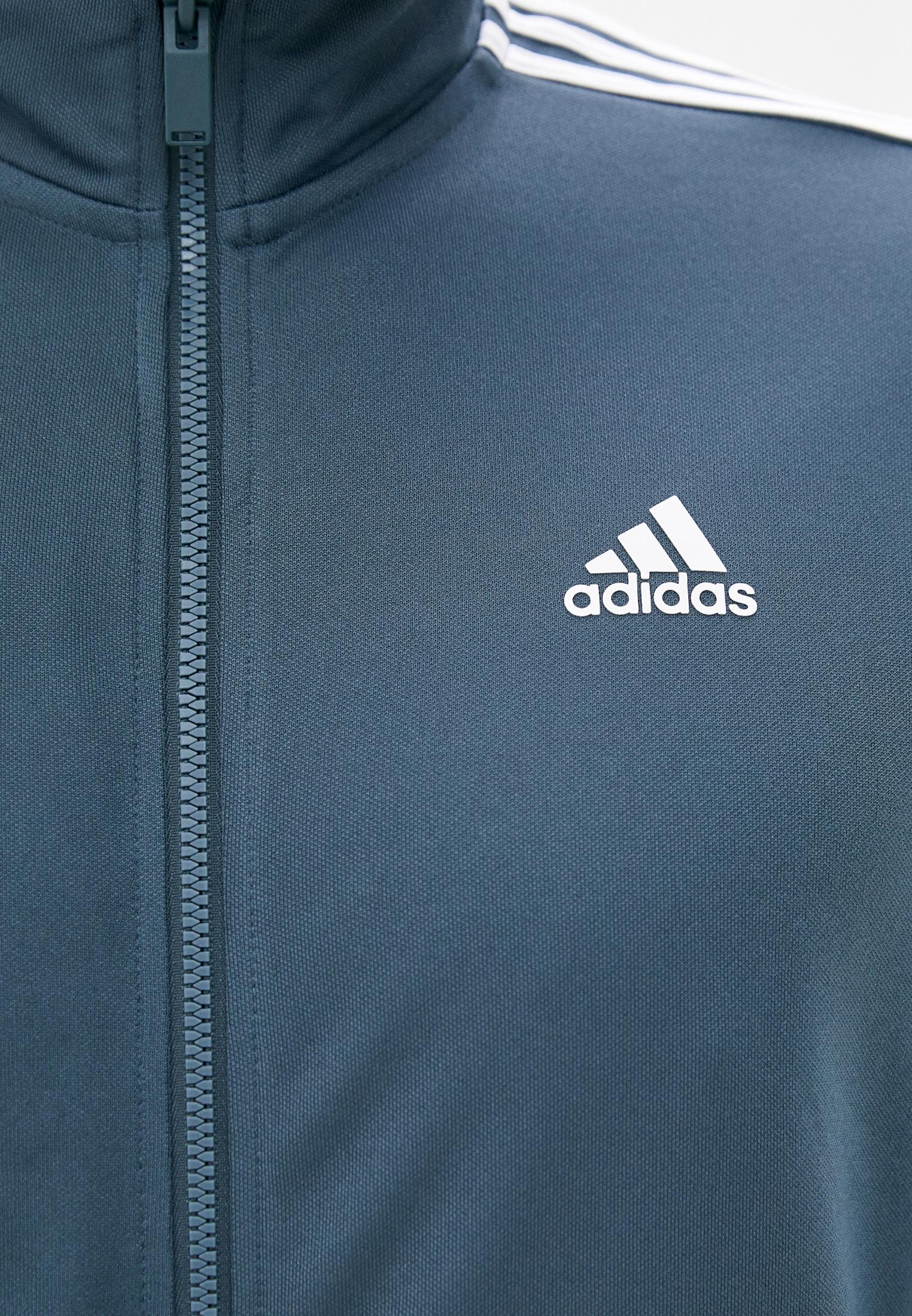 Adidas (Адидас) FR7217: изображение 5