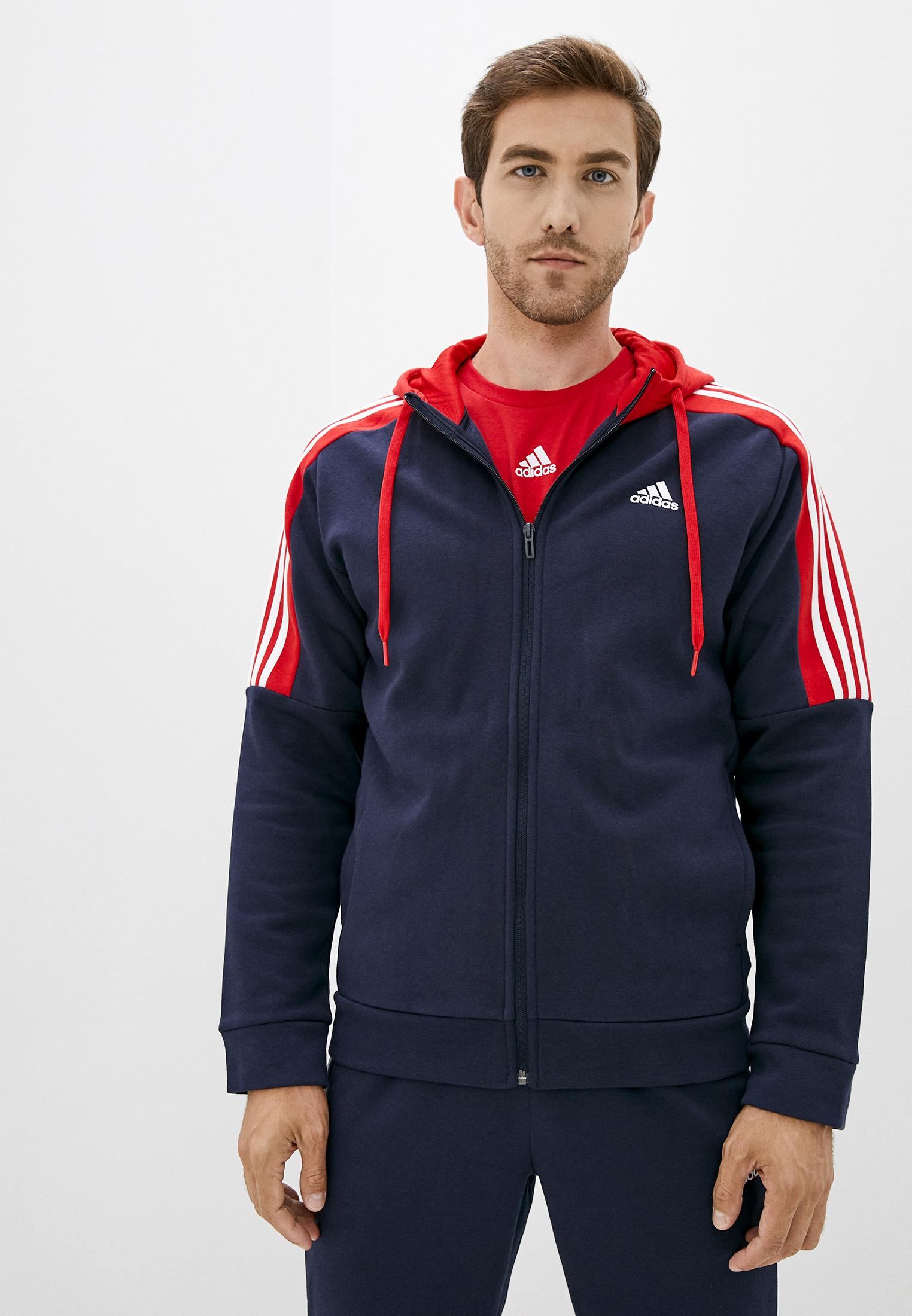 Adidas (Адидас) FR7218: изображение 2