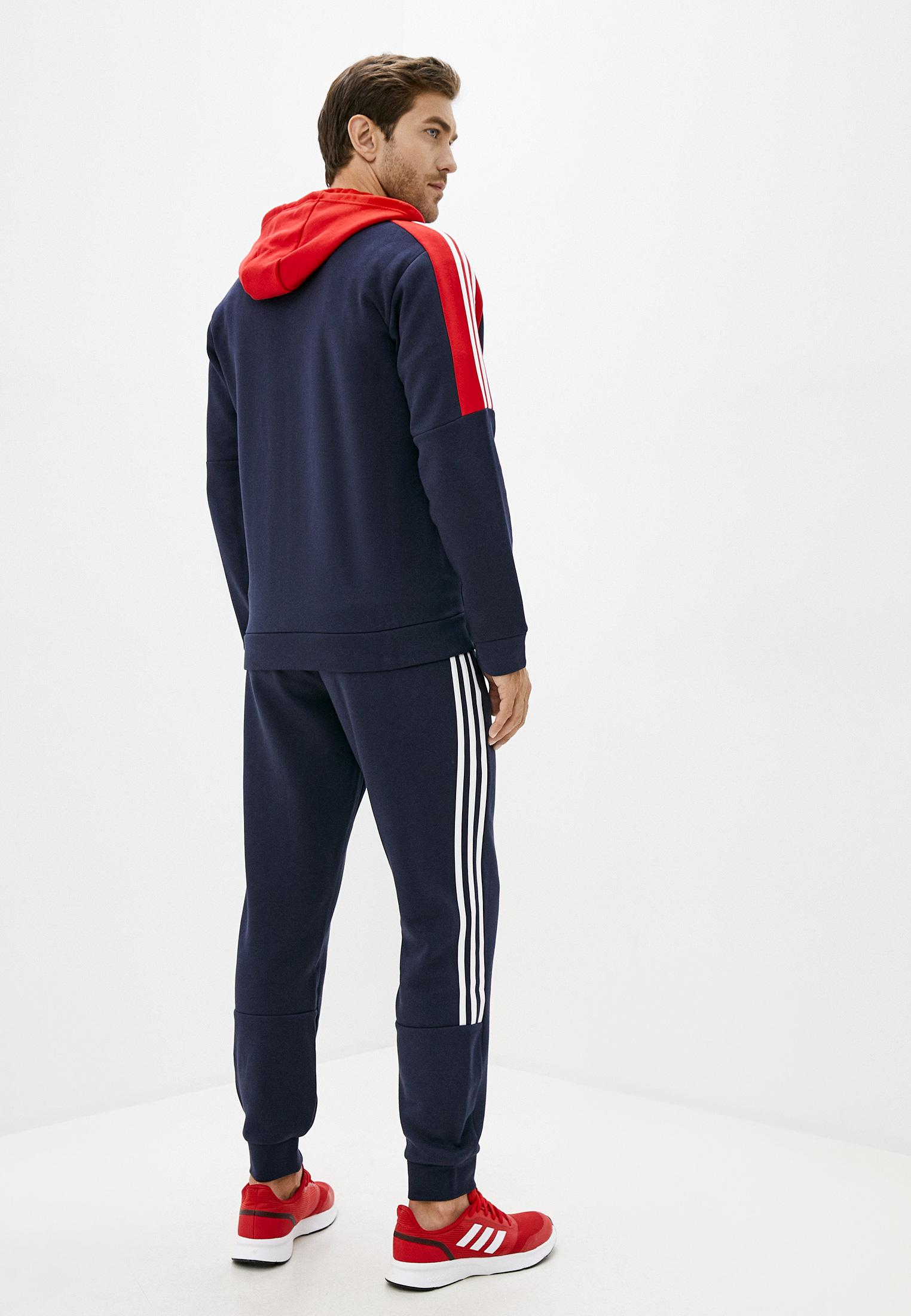 Adidas (Адидас) FR7218: изображение 3