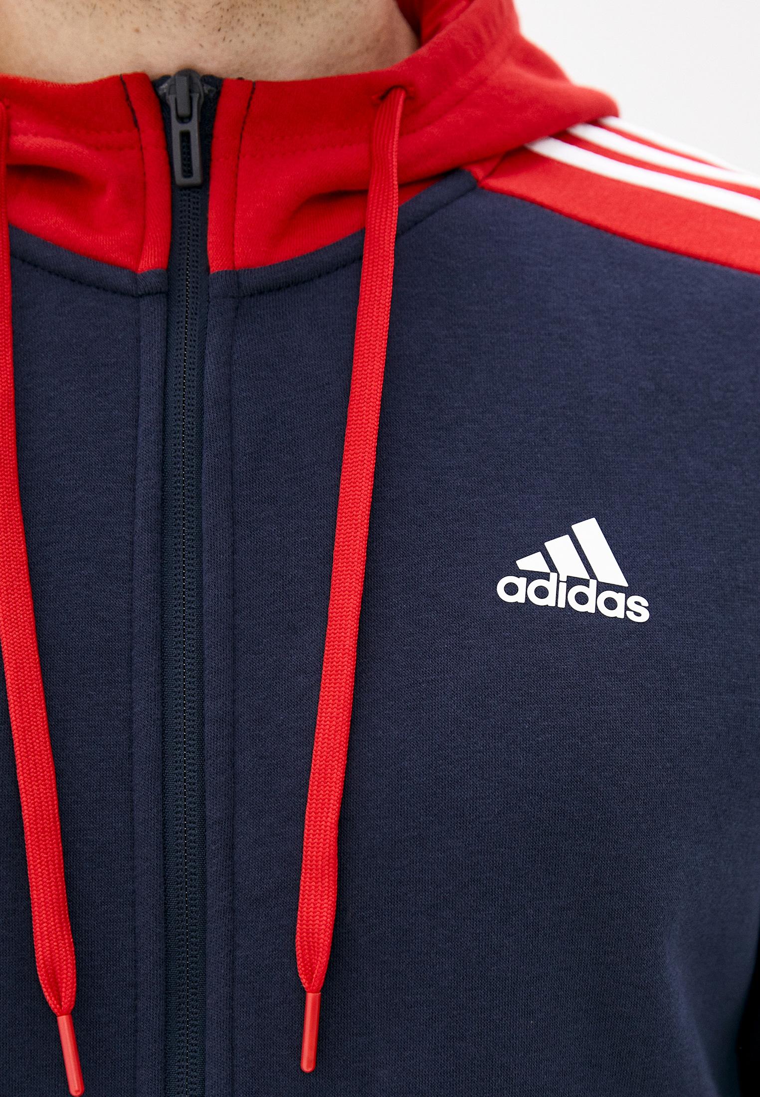 Adidas (Адидас) FR7218: изображение 4