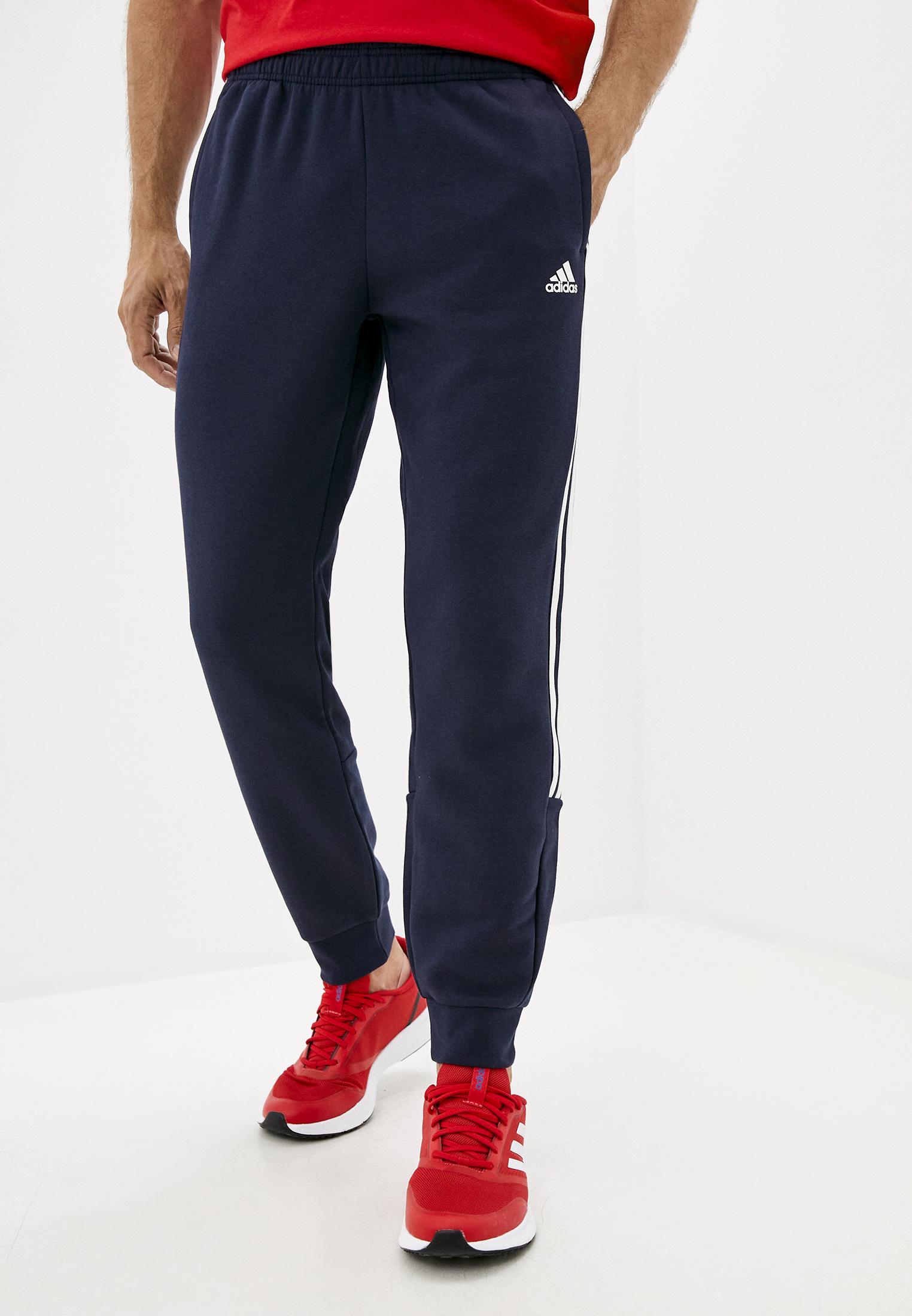 Adidas (Адидас) FR7218: изображение 5