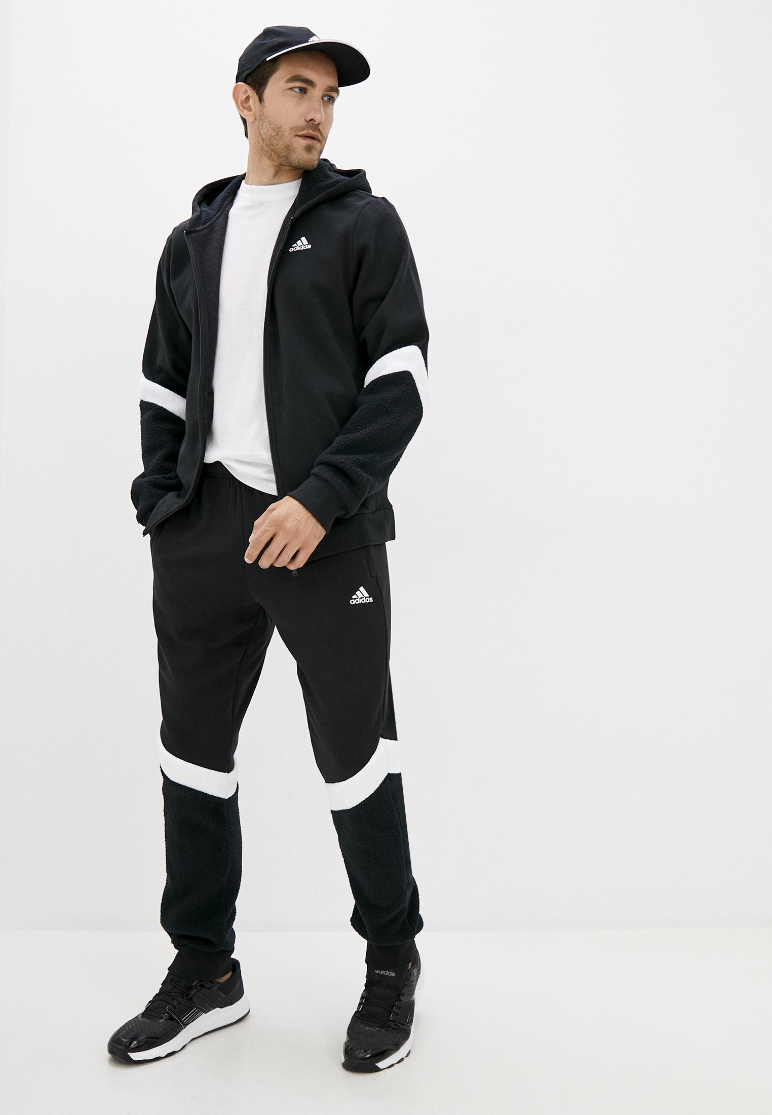 Adidas (Адидас) FR7219: изображение 1