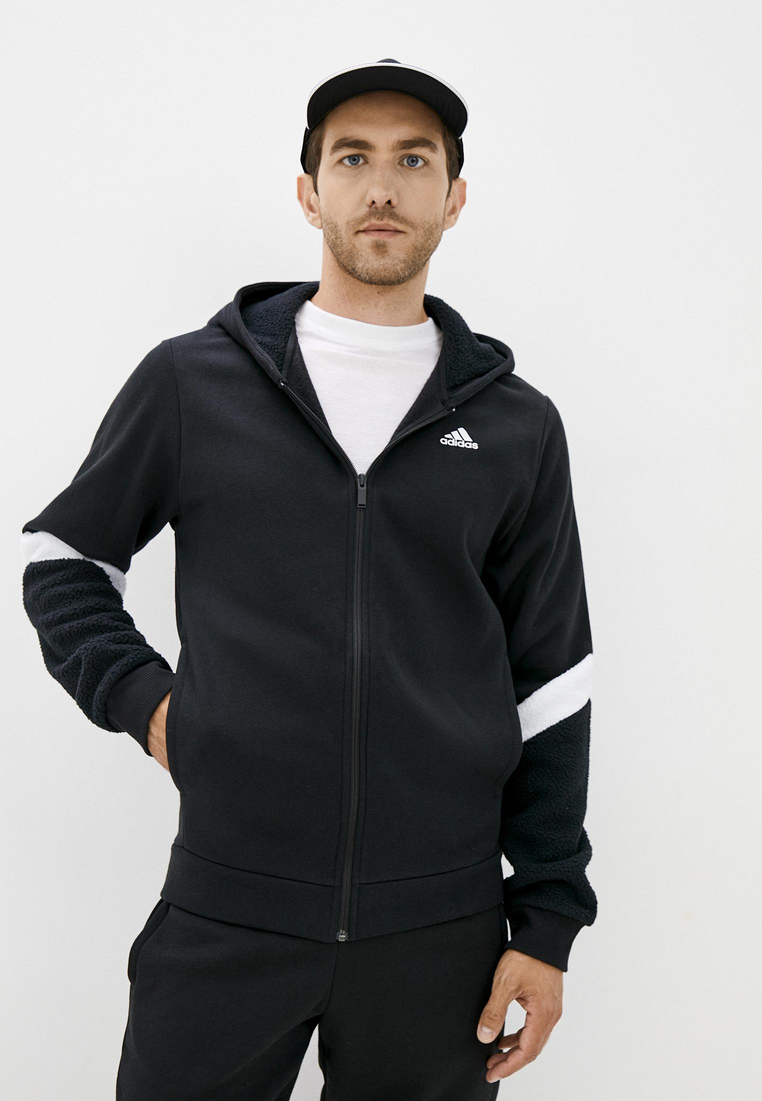 Adidas (Адидас) FR7219: изображение 2