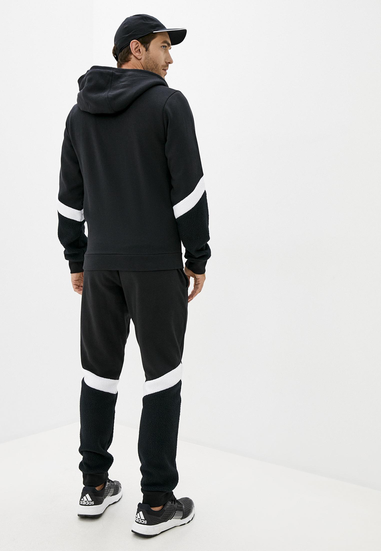 Adidas (Адидас) FR7219: изображение 3