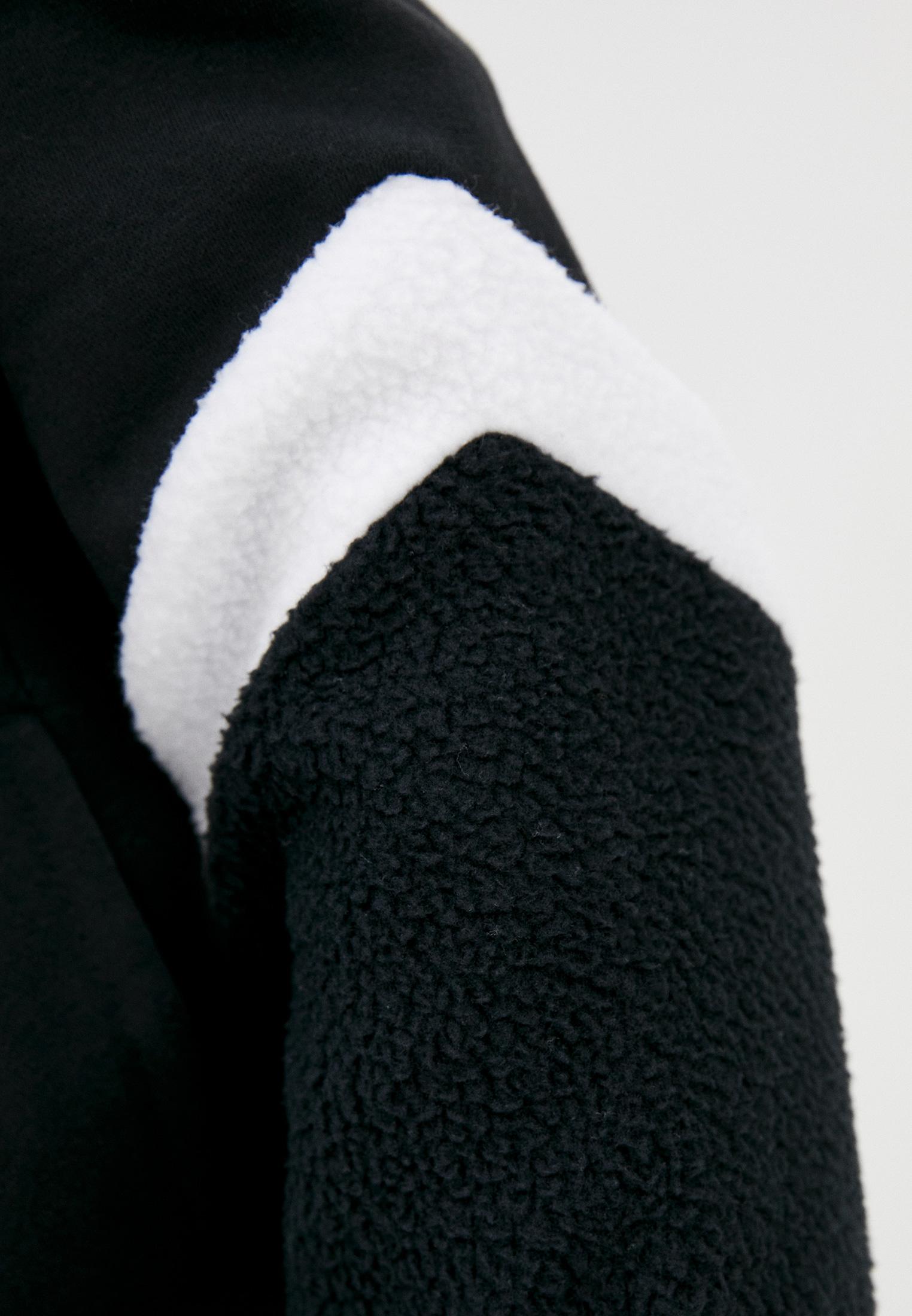 Adidas (Адидас) FR7219: изображение 4
