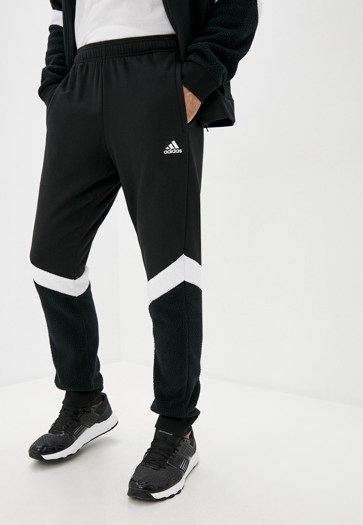 Adidas (Адидас) FR7219: изображение 5
