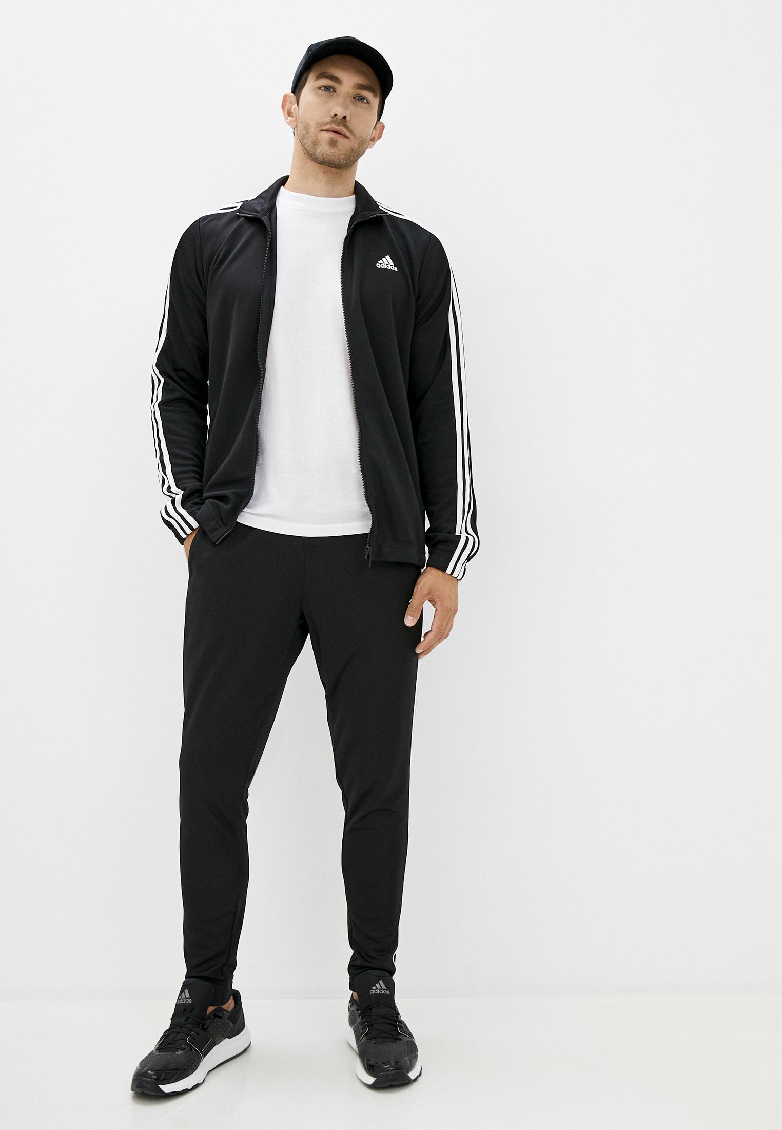 Спортивный костюм Adidas (Адидас) FS4323