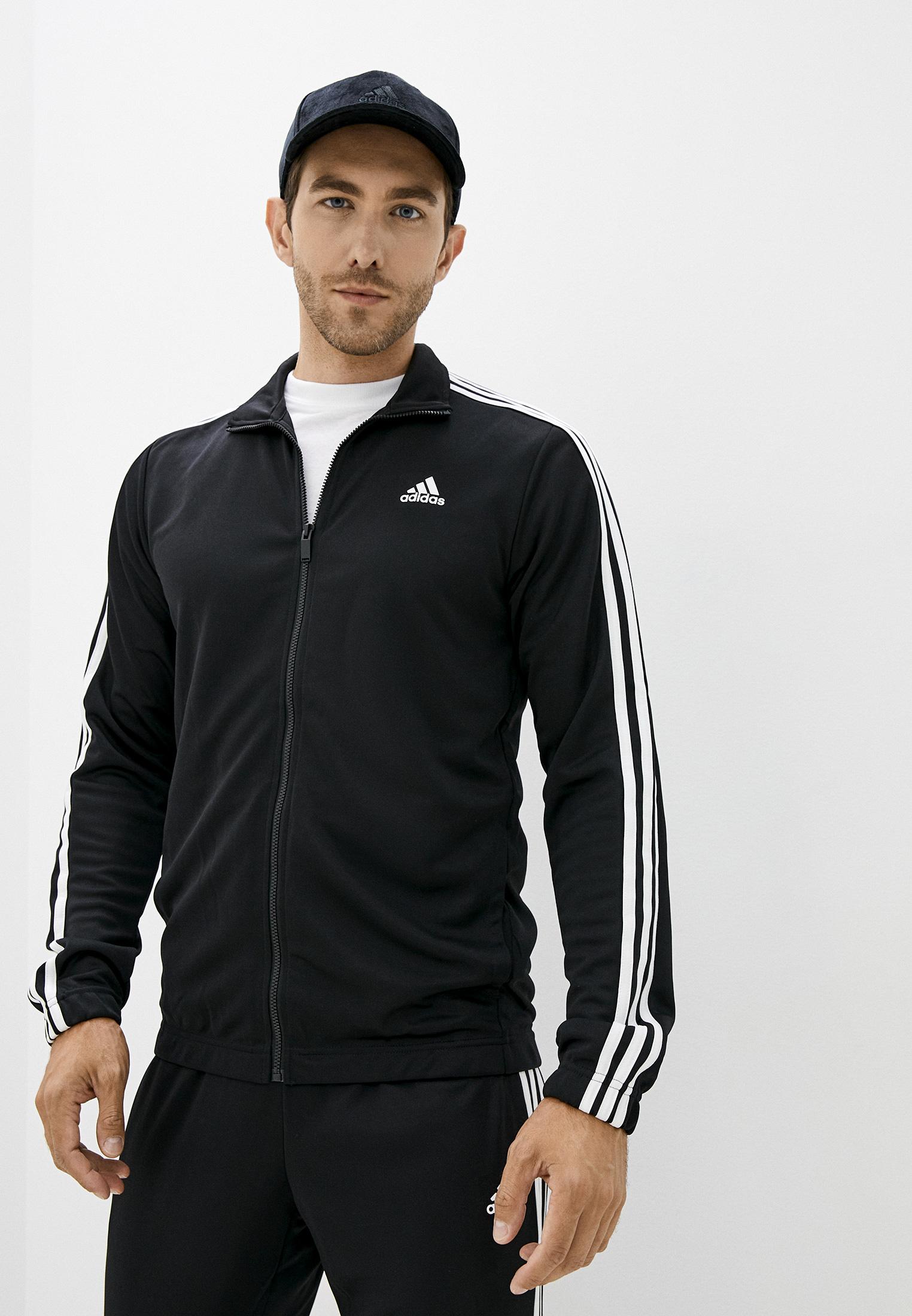 Adidas (Адидас) FS4323: изображение 2