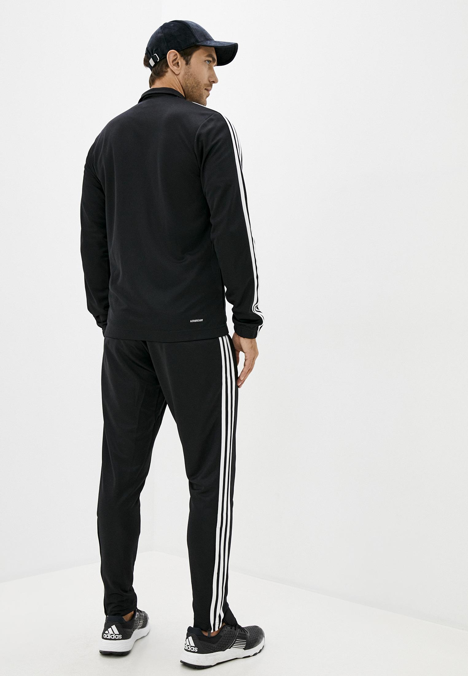 Adidas (Адидас) FS4323: изображение 3