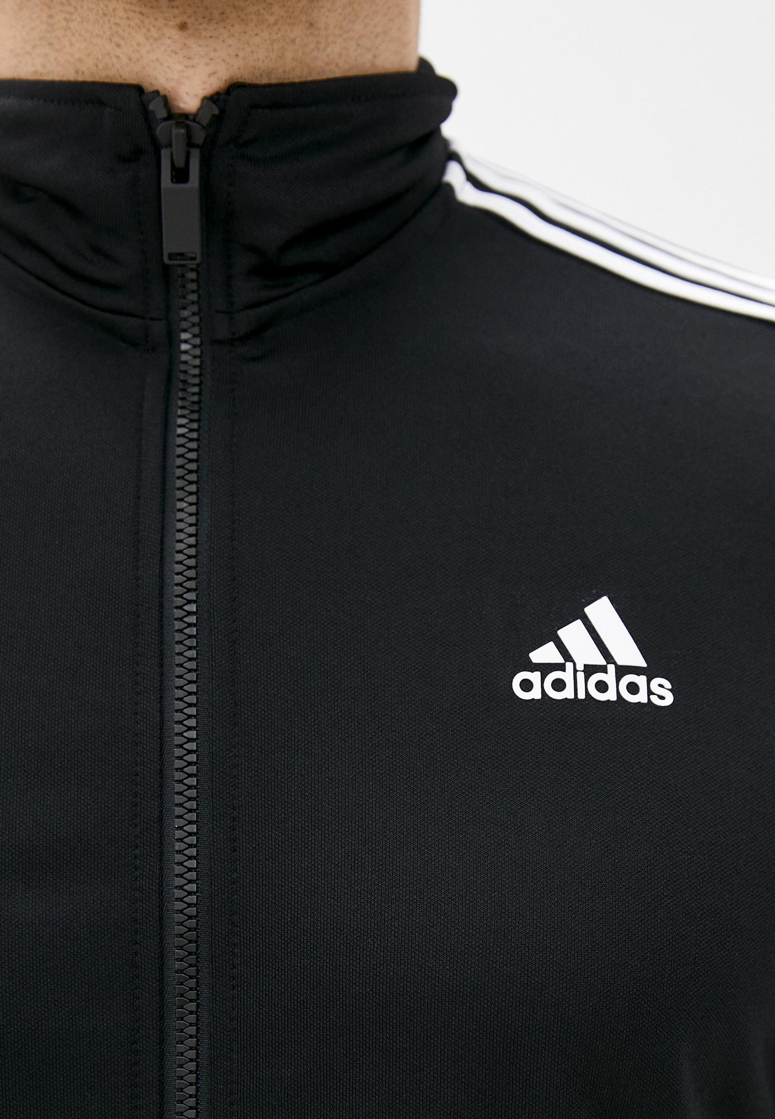 Adidas (Адидас) FS4323: изображение 4