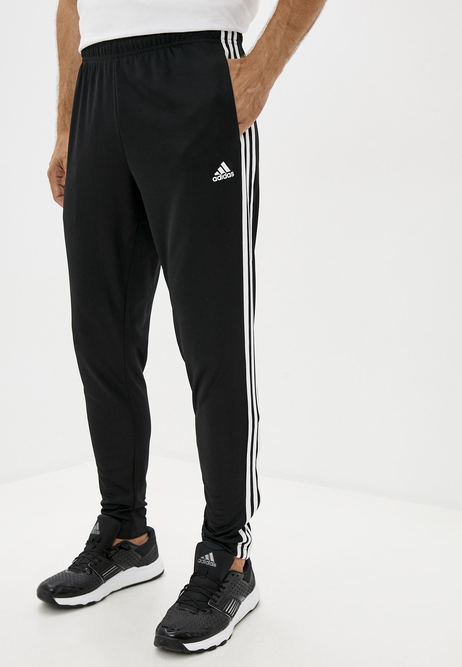 Adidas (Адидас) FS4323: изображение 5