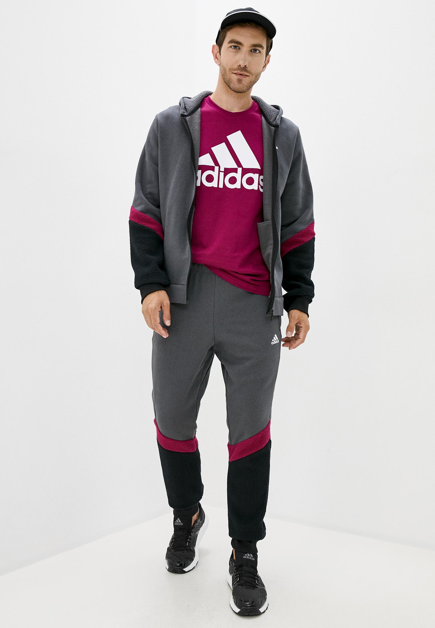 Adidas (Адидас) FS4327: изображение 1