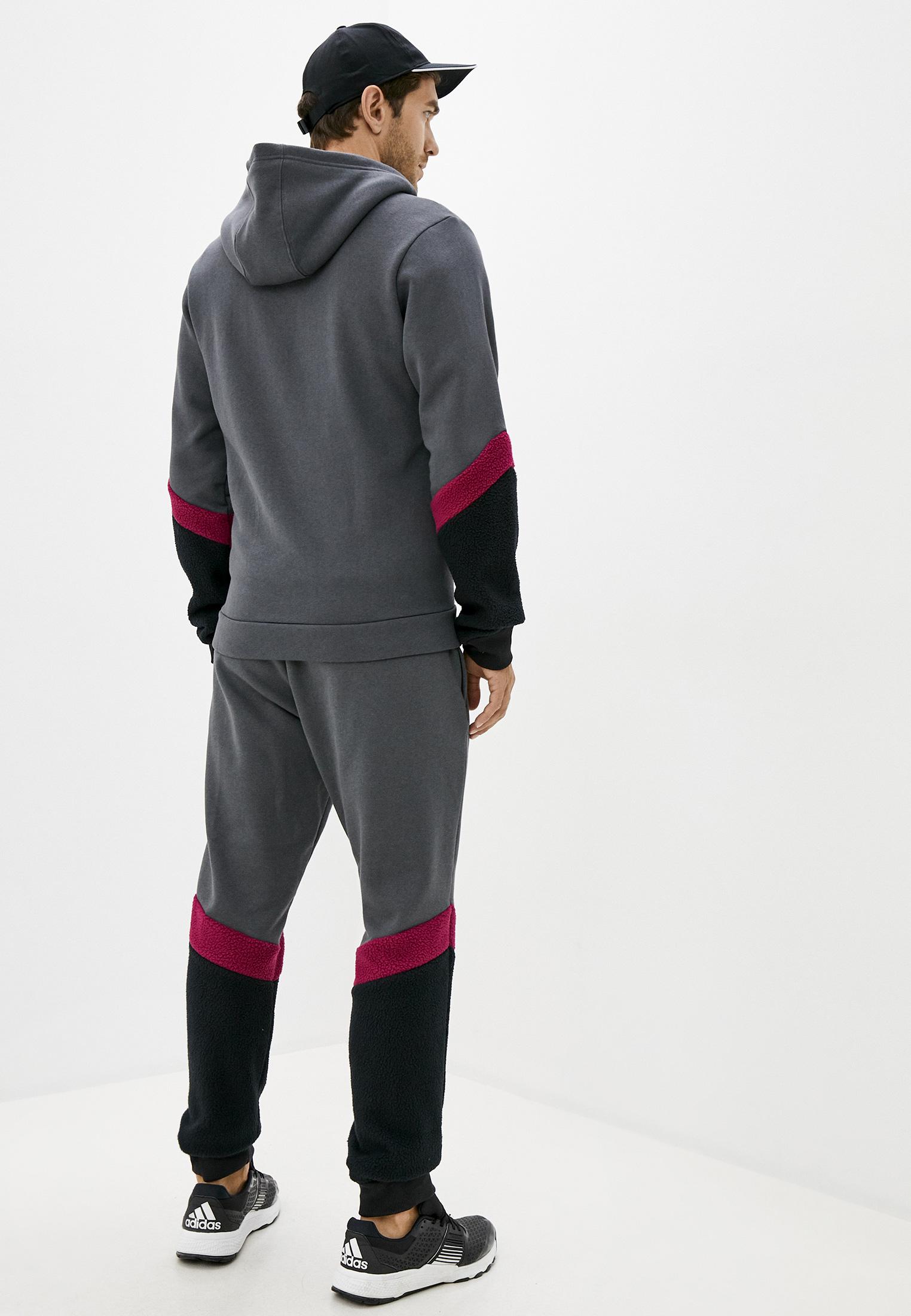 Adidas (Адидас) FS4327: изображение 3