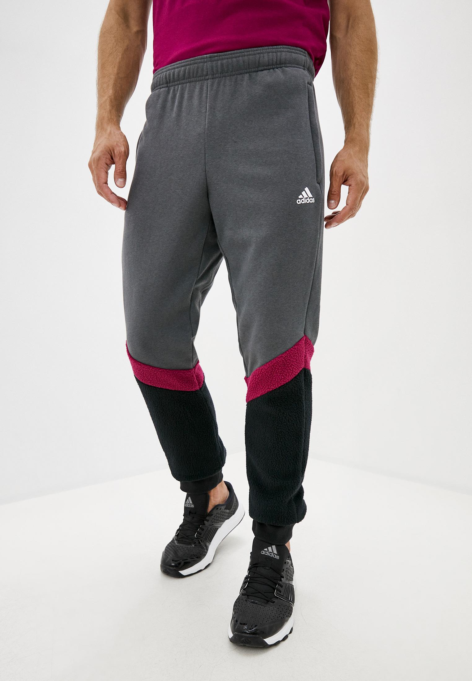 Adidas (Адидас) FS4327: изображение 5