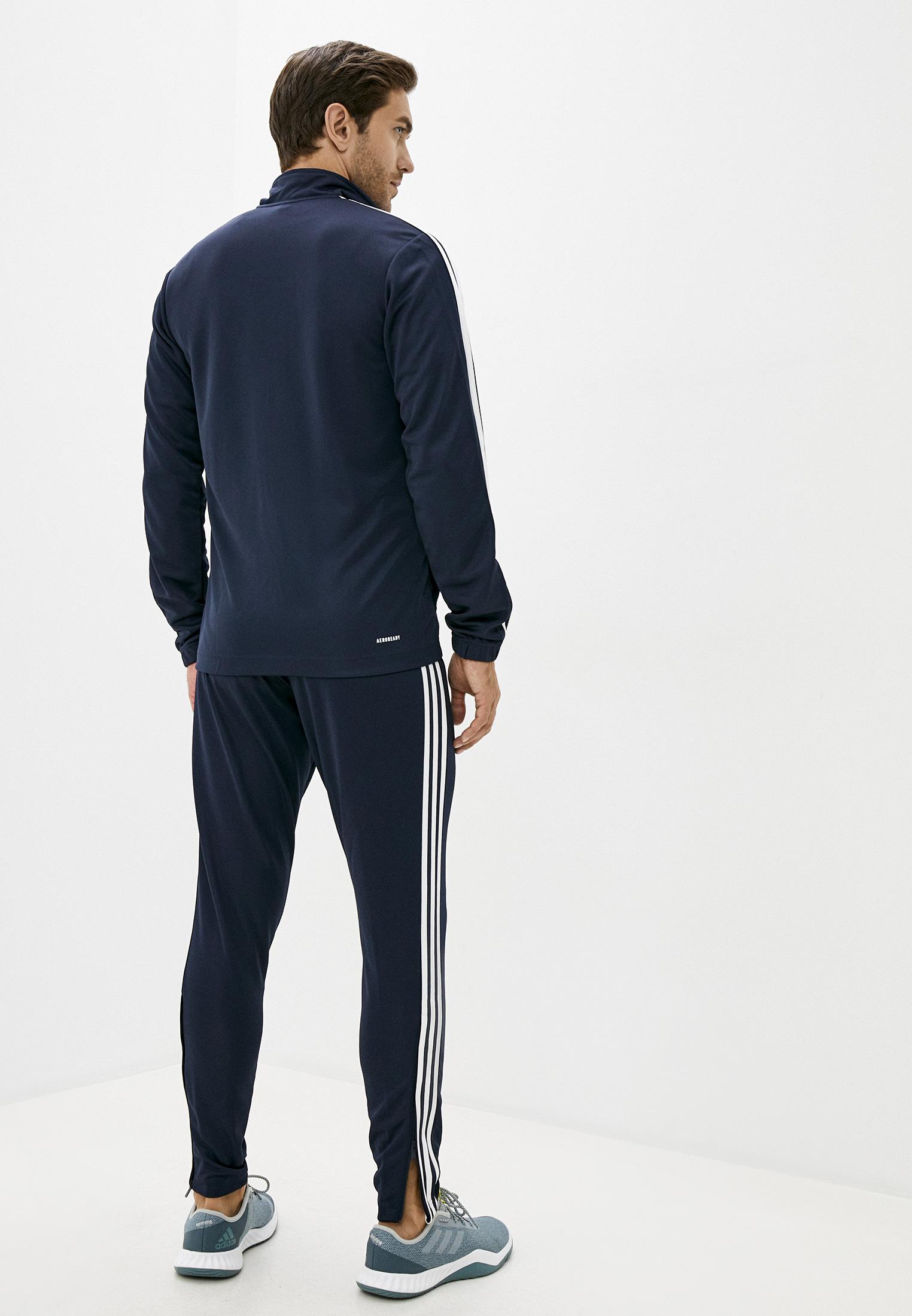 Спортивный костюм Adidas (Адидас) GC8735: изображение 3