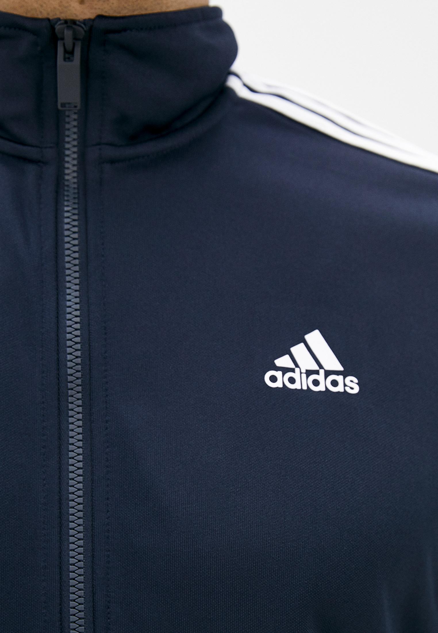 Спортивный костюм Adidas (Адидас) GC8735: изображение 4