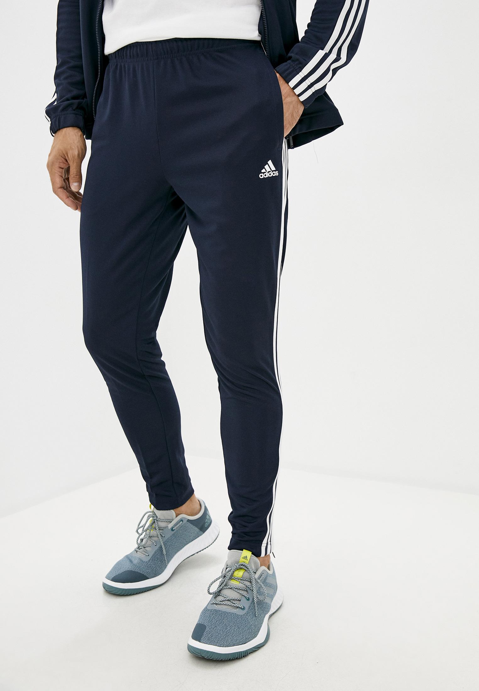 Спортивный костюм Adidas (Адидас) GC8735: изображение 5