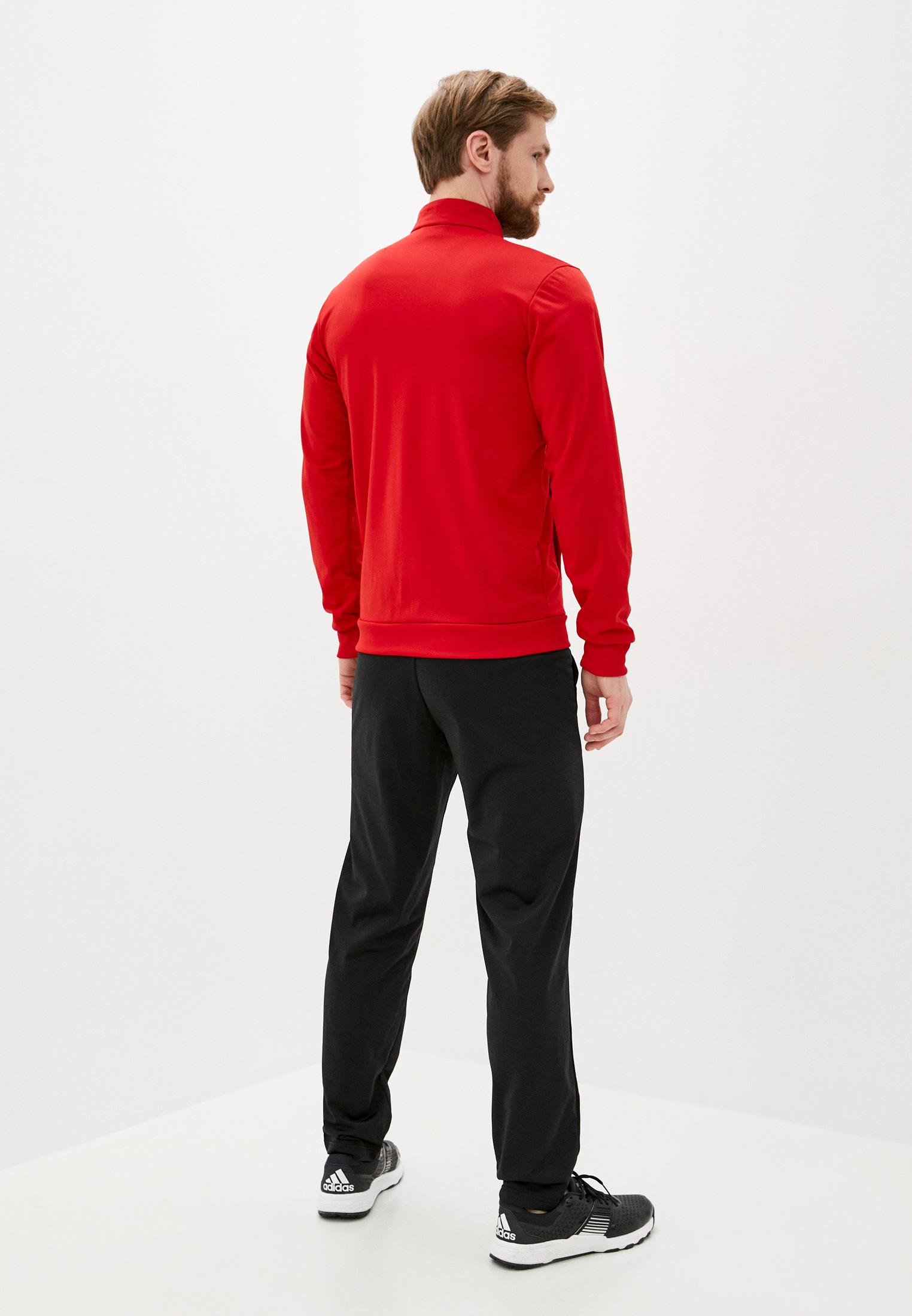 Adidas (Адидас) GD5097: изображение 3