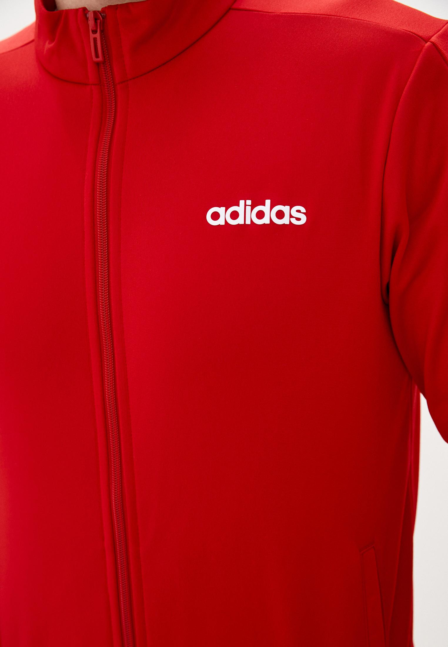 Adidas (Адидас) GD5097: изображение 4