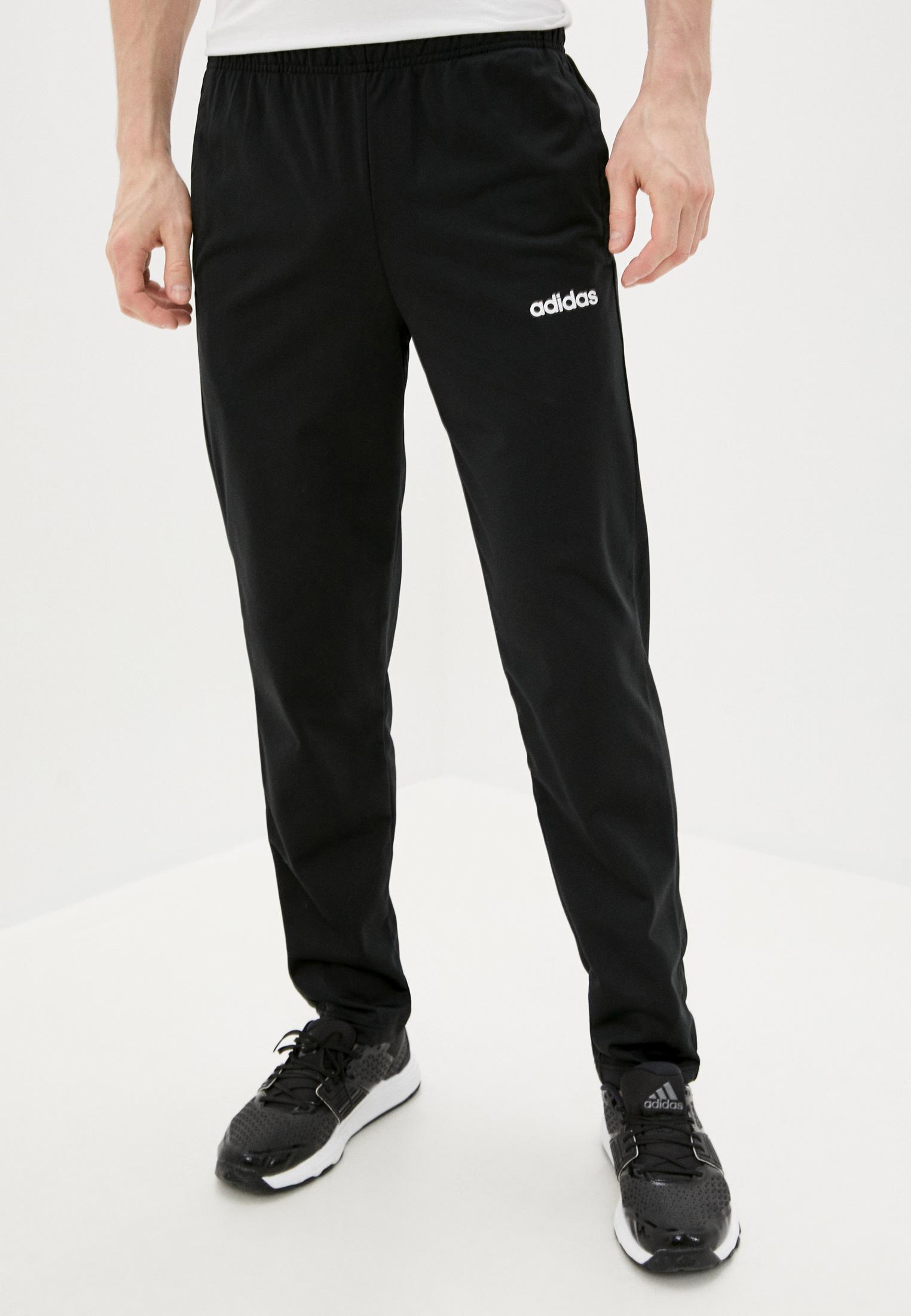 Adidas (Адидас) GD5097: изображение 5