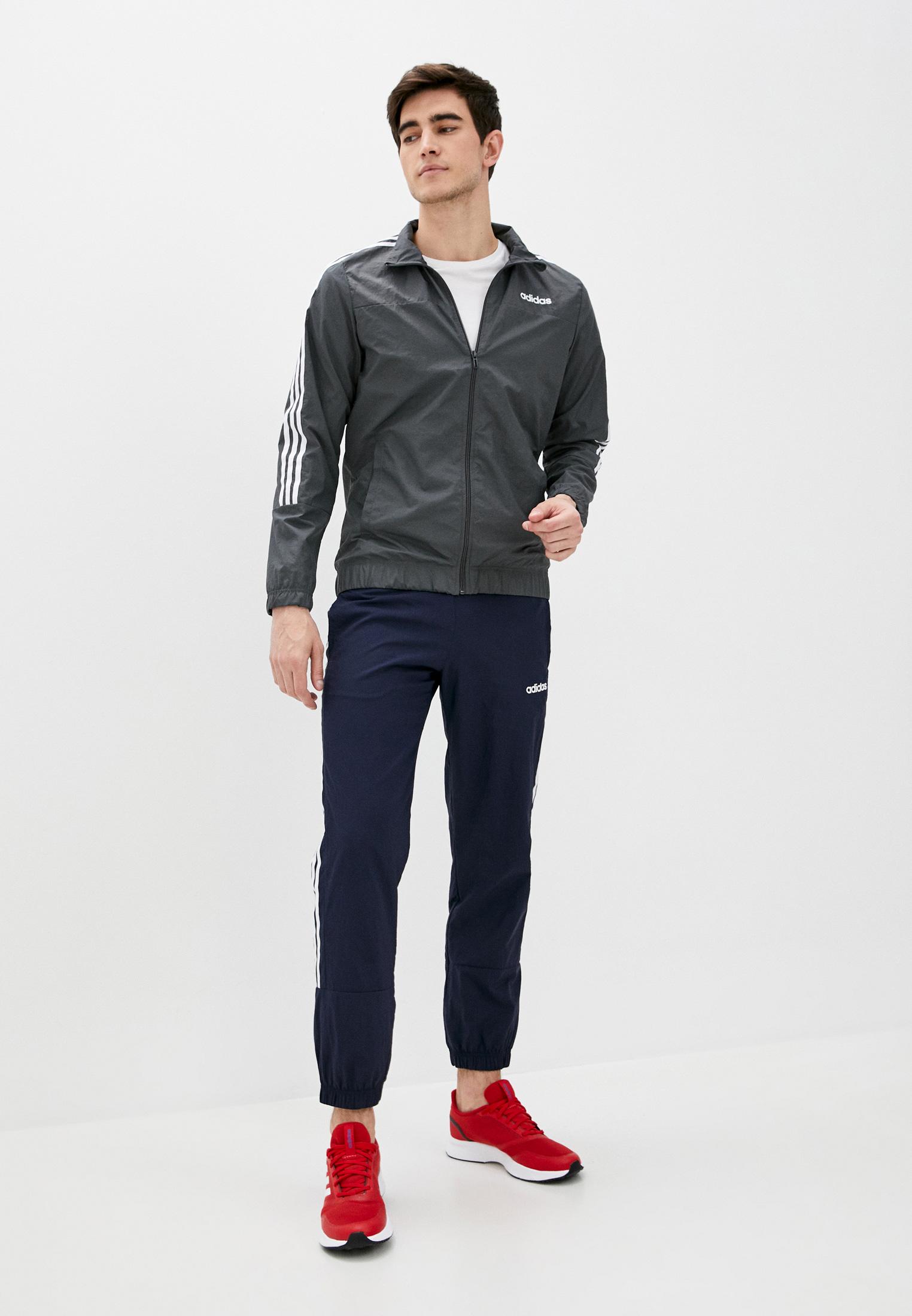 Спортивный костюм Adidas (Адидас) GD5490
