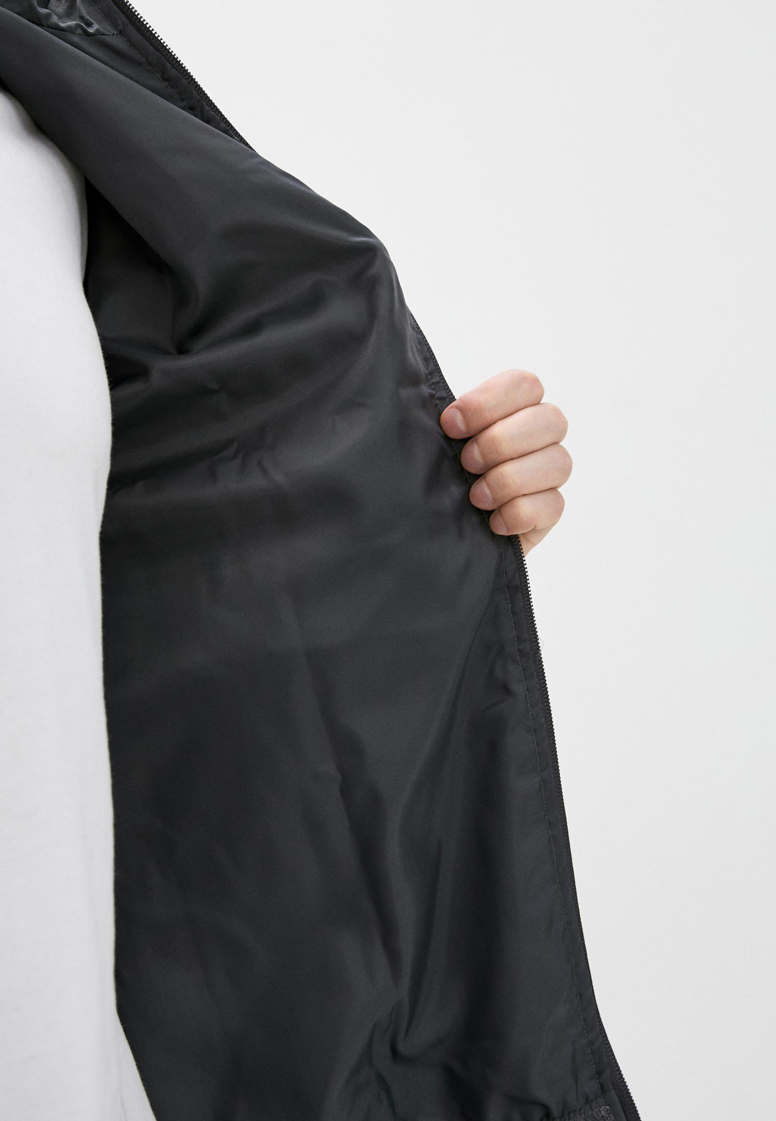 Спортивный костюм Adidas (Адидас) GD5490: изображение 4