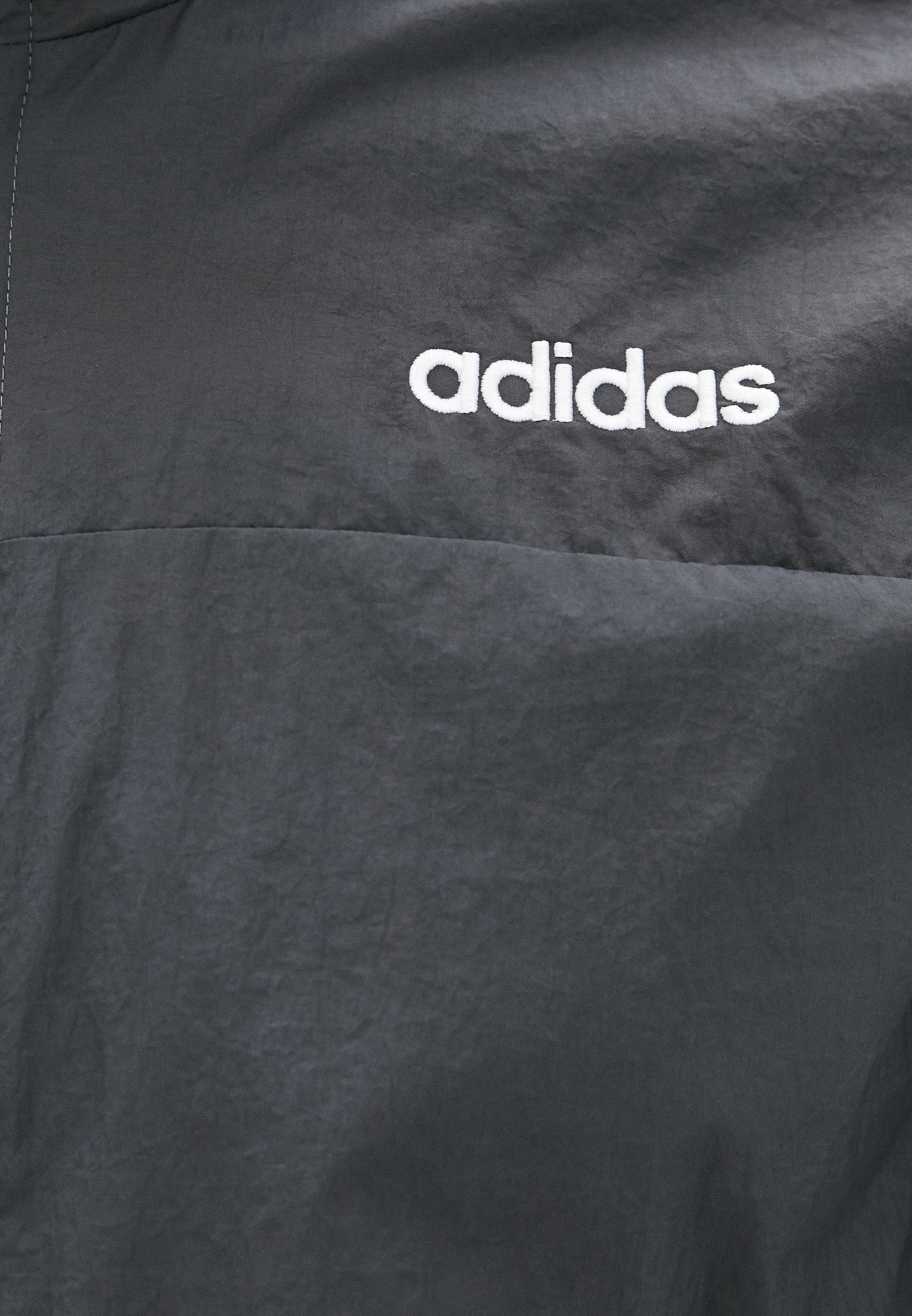 Спортивный костюм Adidas (Адидас) GD5490: изображение 5