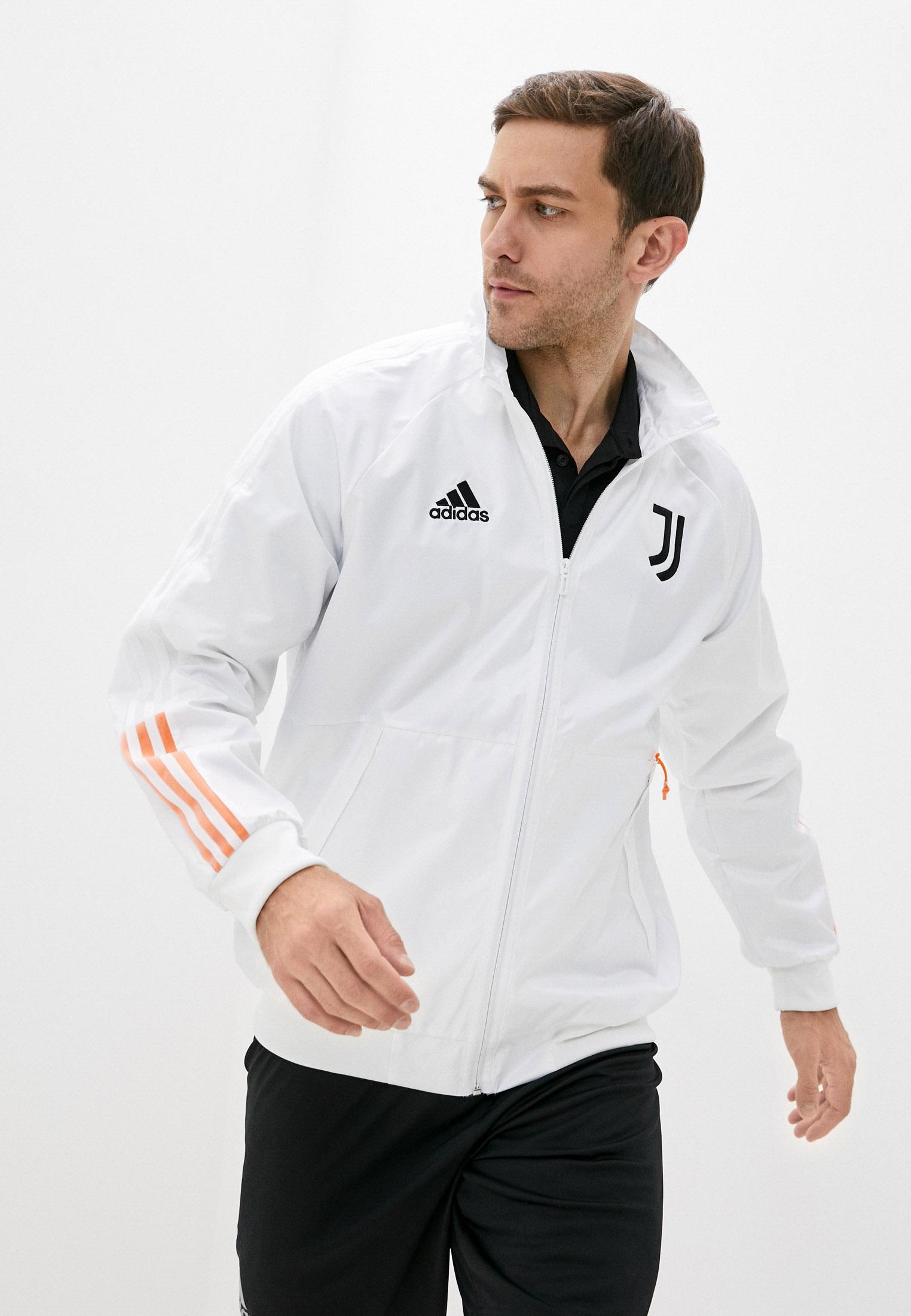 Adidas (Адидас) FR4203: изображение 1
