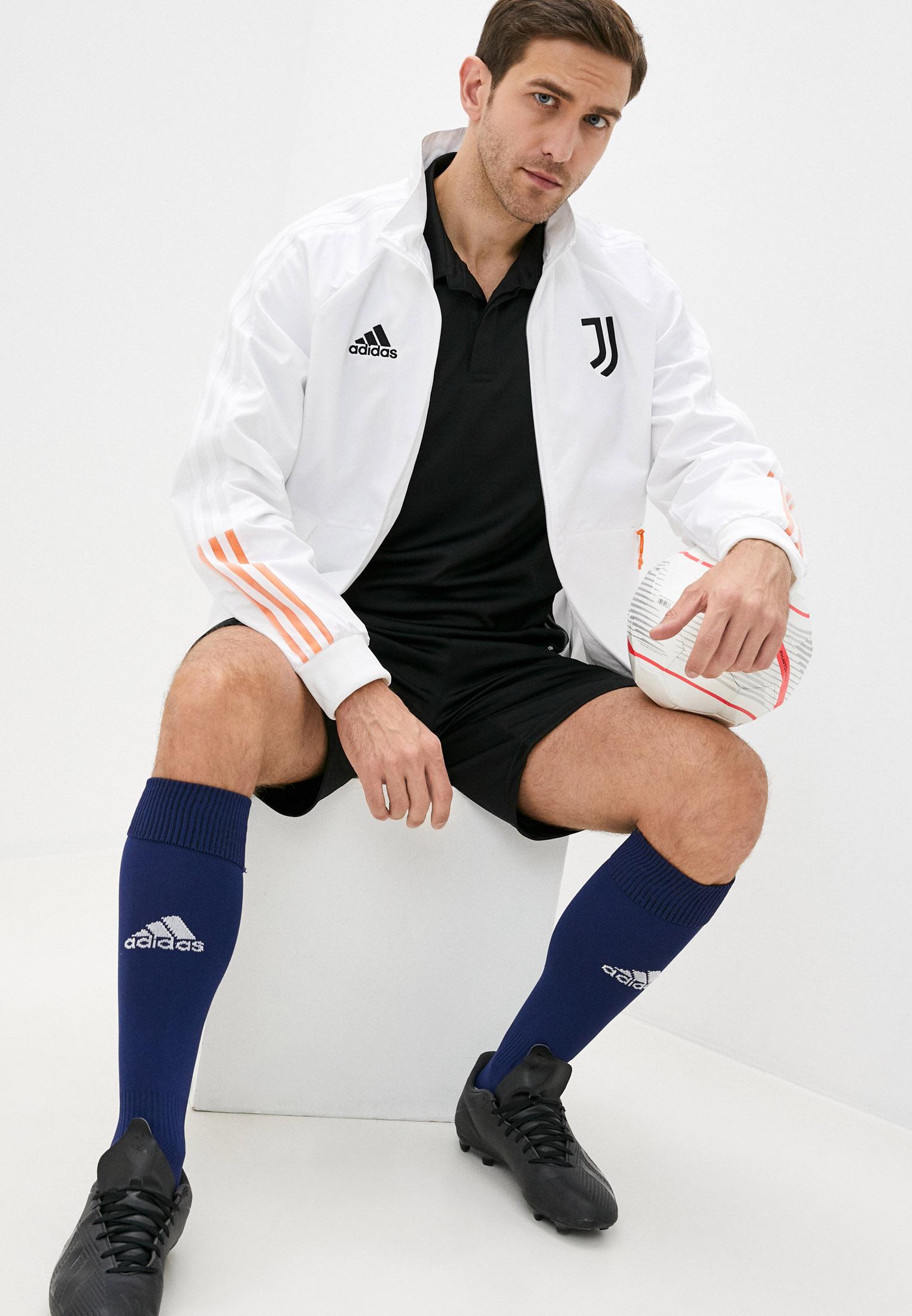 Adidas (Адидас) FR4203: изображение 2