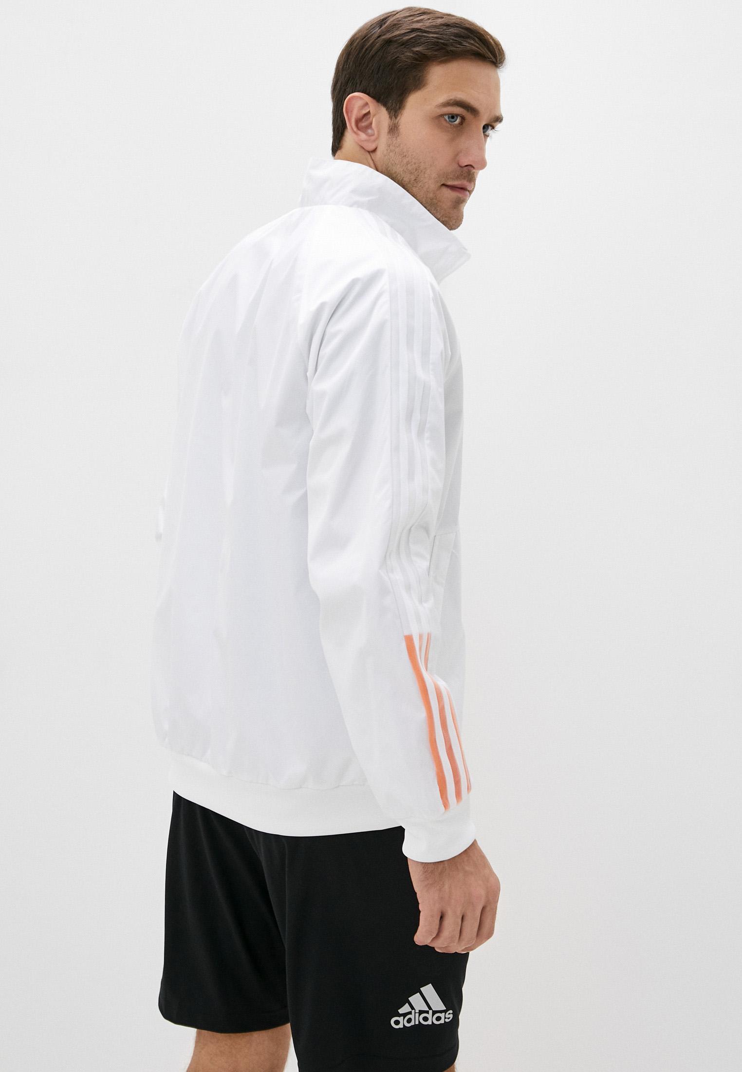 Adidas (Адидас) FR4203: изображение 3